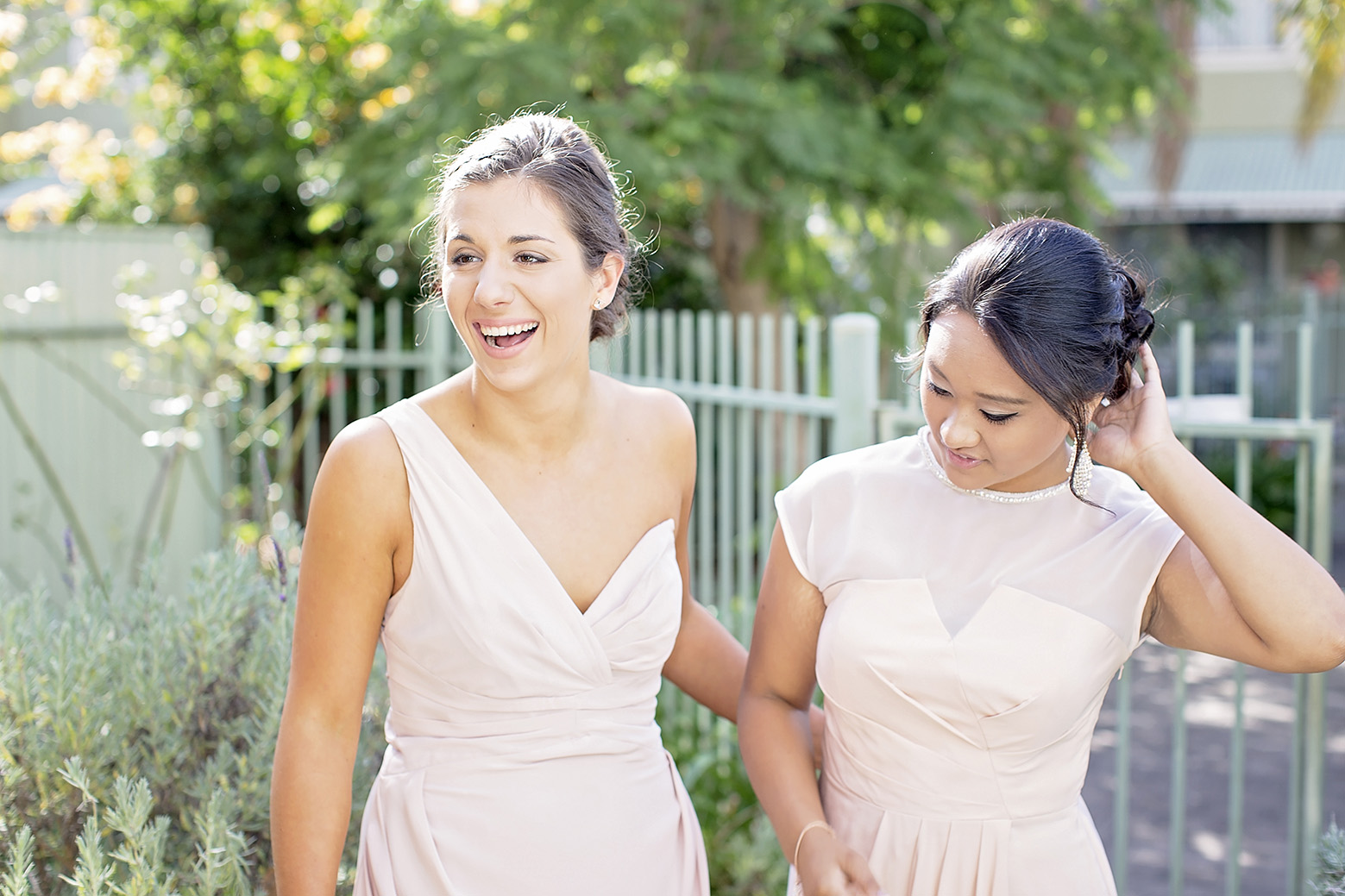 Beautiful Adelaide Wedding 05.jpg