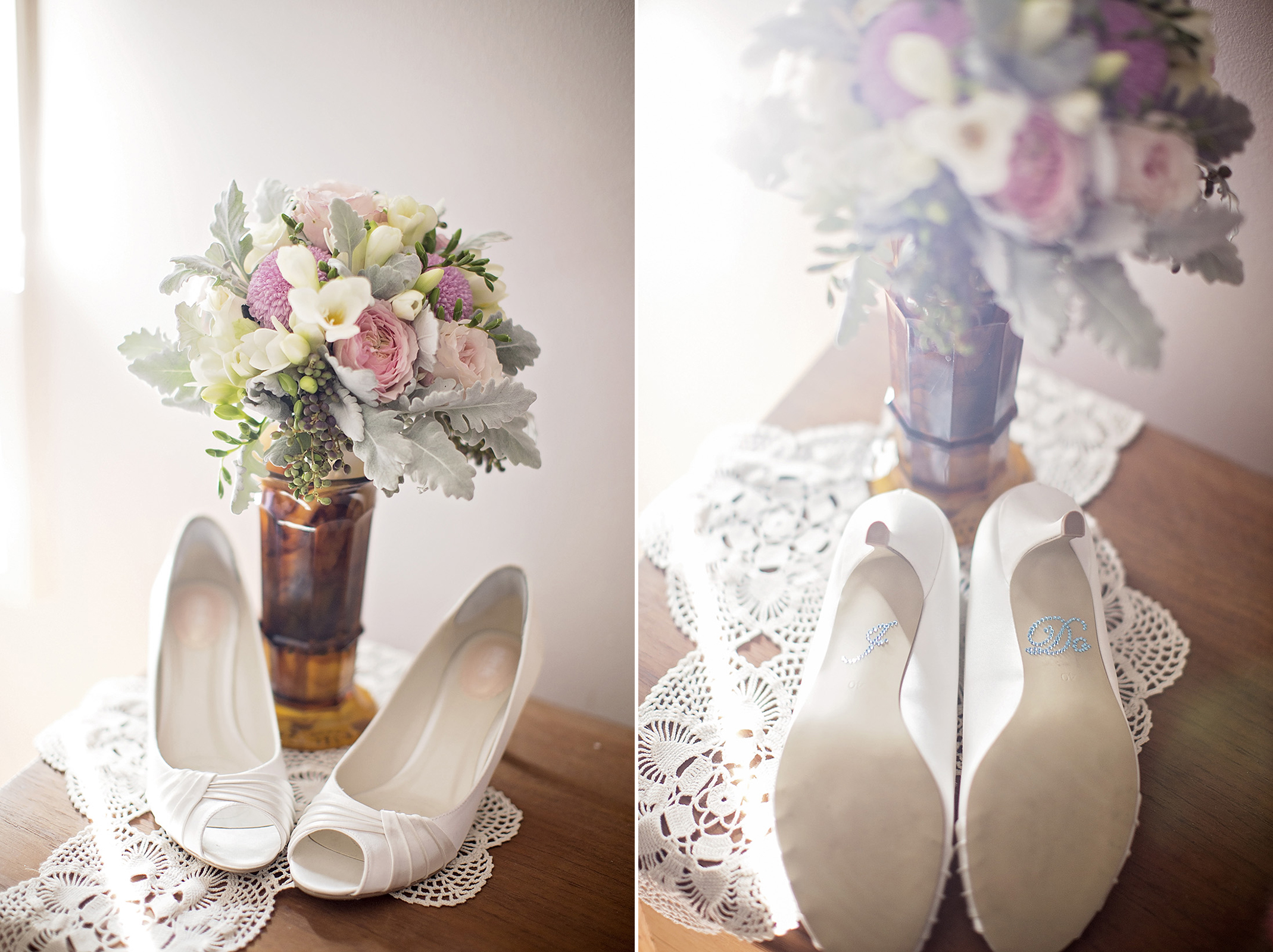 Beautiful Adelaide Wedding 03.jpg