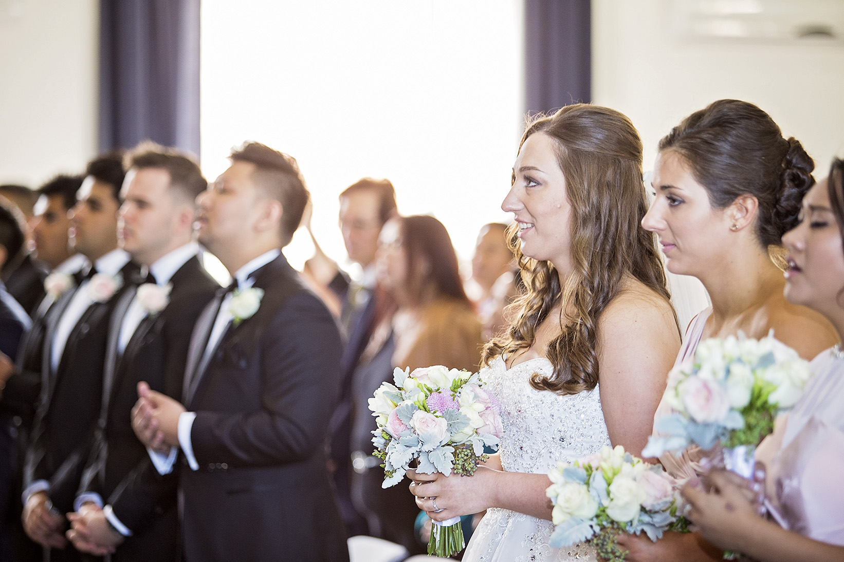 Beautiful Adelaide Wedding 10.jpg