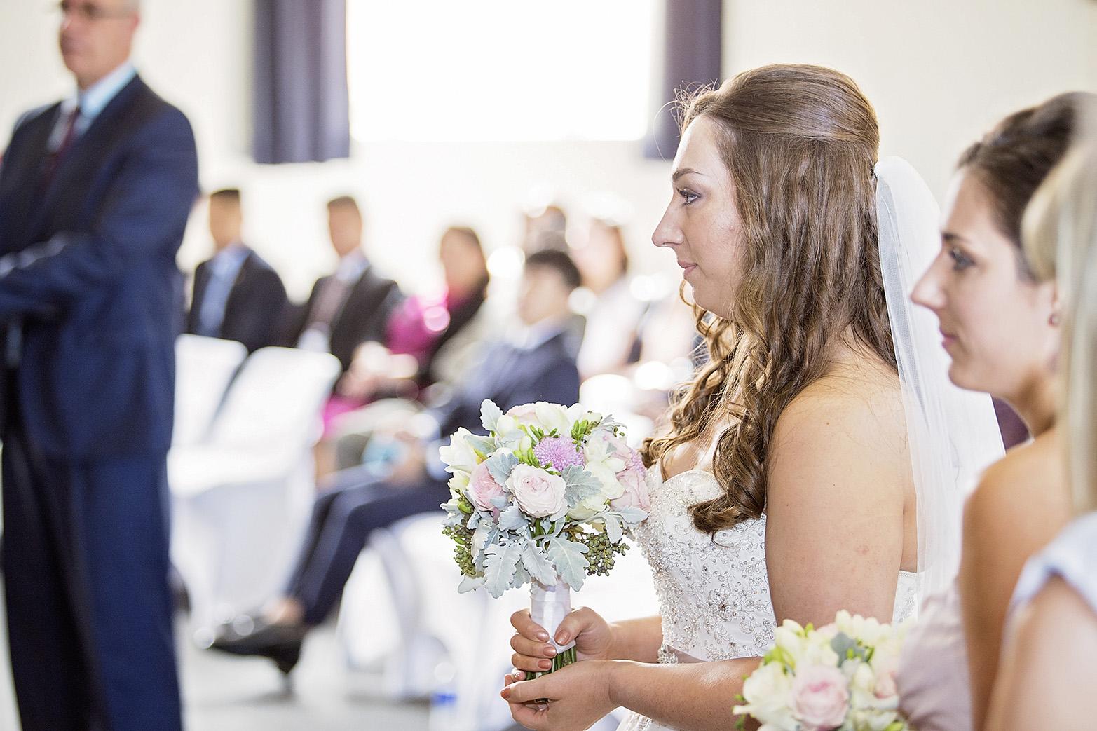 Beautiful Adelaide Wedding 14.jpg