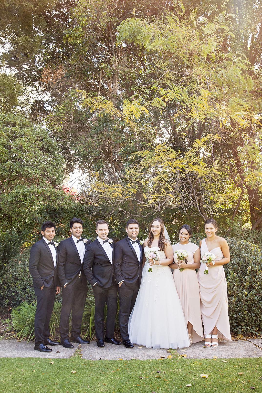 Beautiful Adelaide Wedding 19.jpg