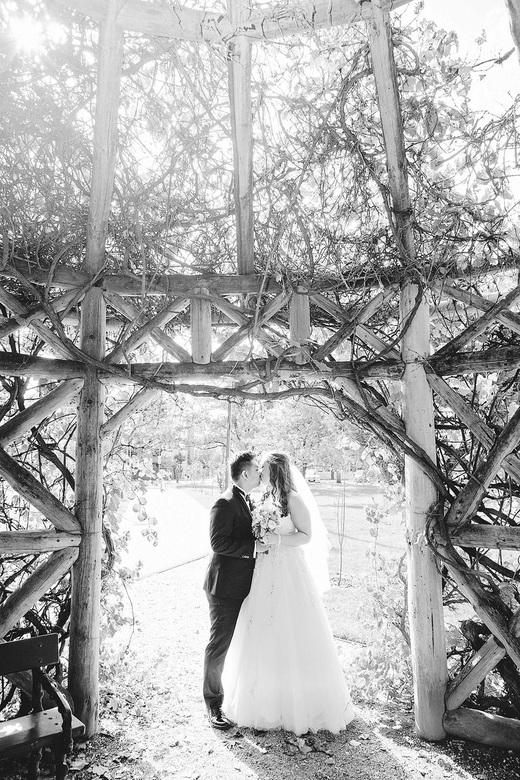 Beautiful Adelaide Wedding 24.jpg