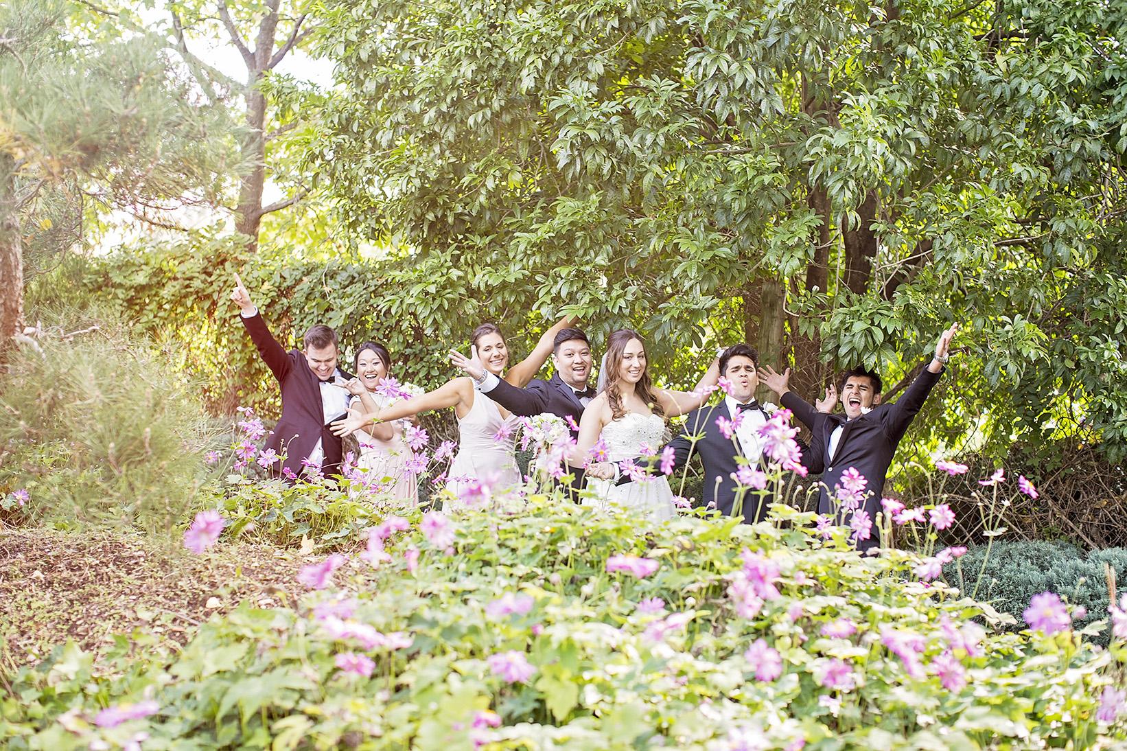 Beautiful Adelaide Wedding 23.jpg
