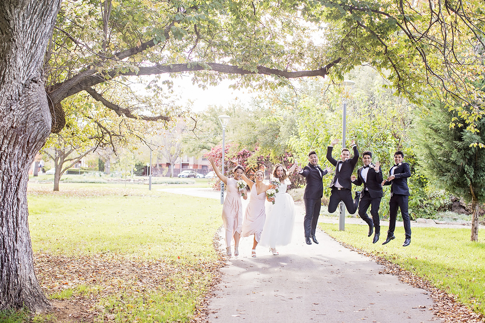 Beautiful Adelaide Wedding 27.jpg