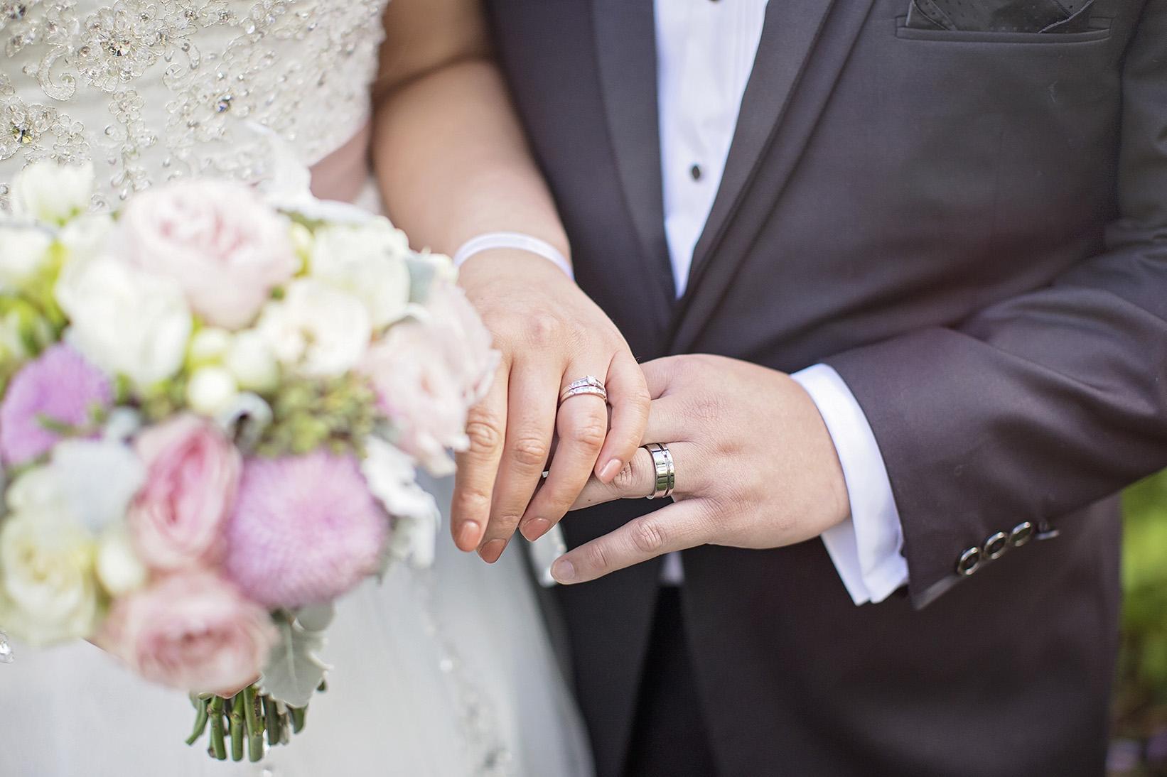Beautiful Adelaide Wedding 31.jpg
