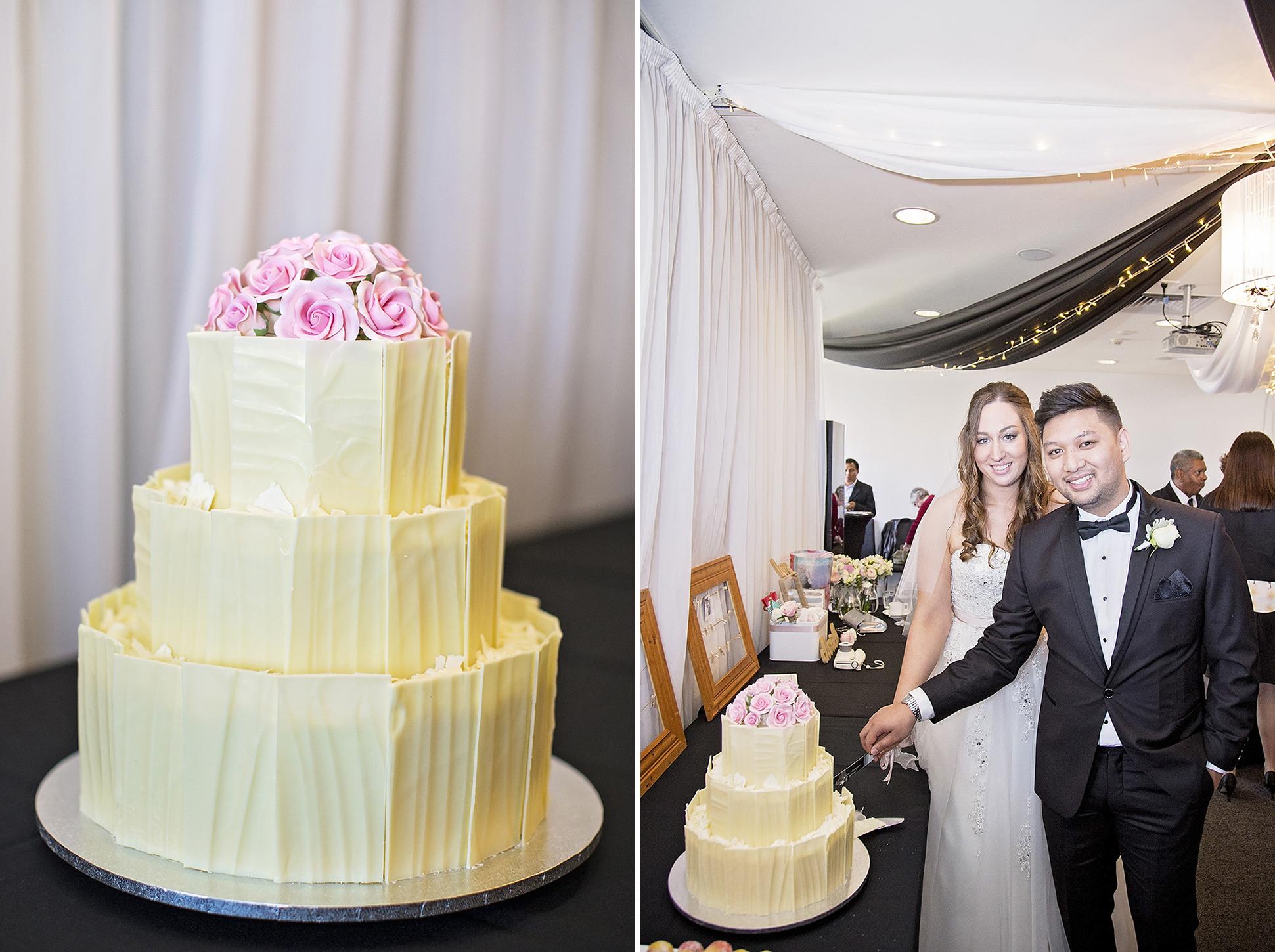 Beautiful Adelaide Wedding 32.jpg
