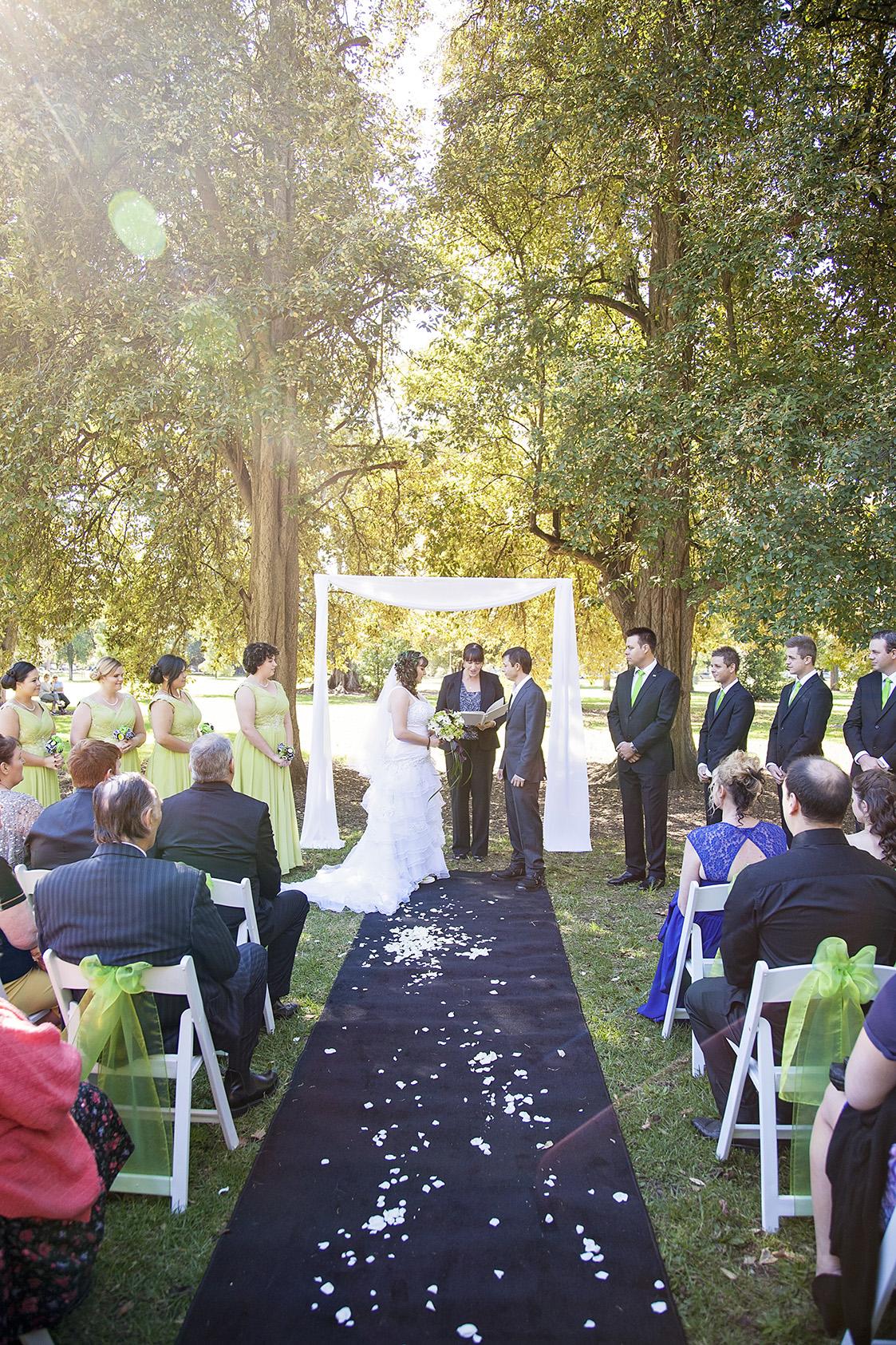 Unique Adelaide Zoo Wedding 12.jpg
