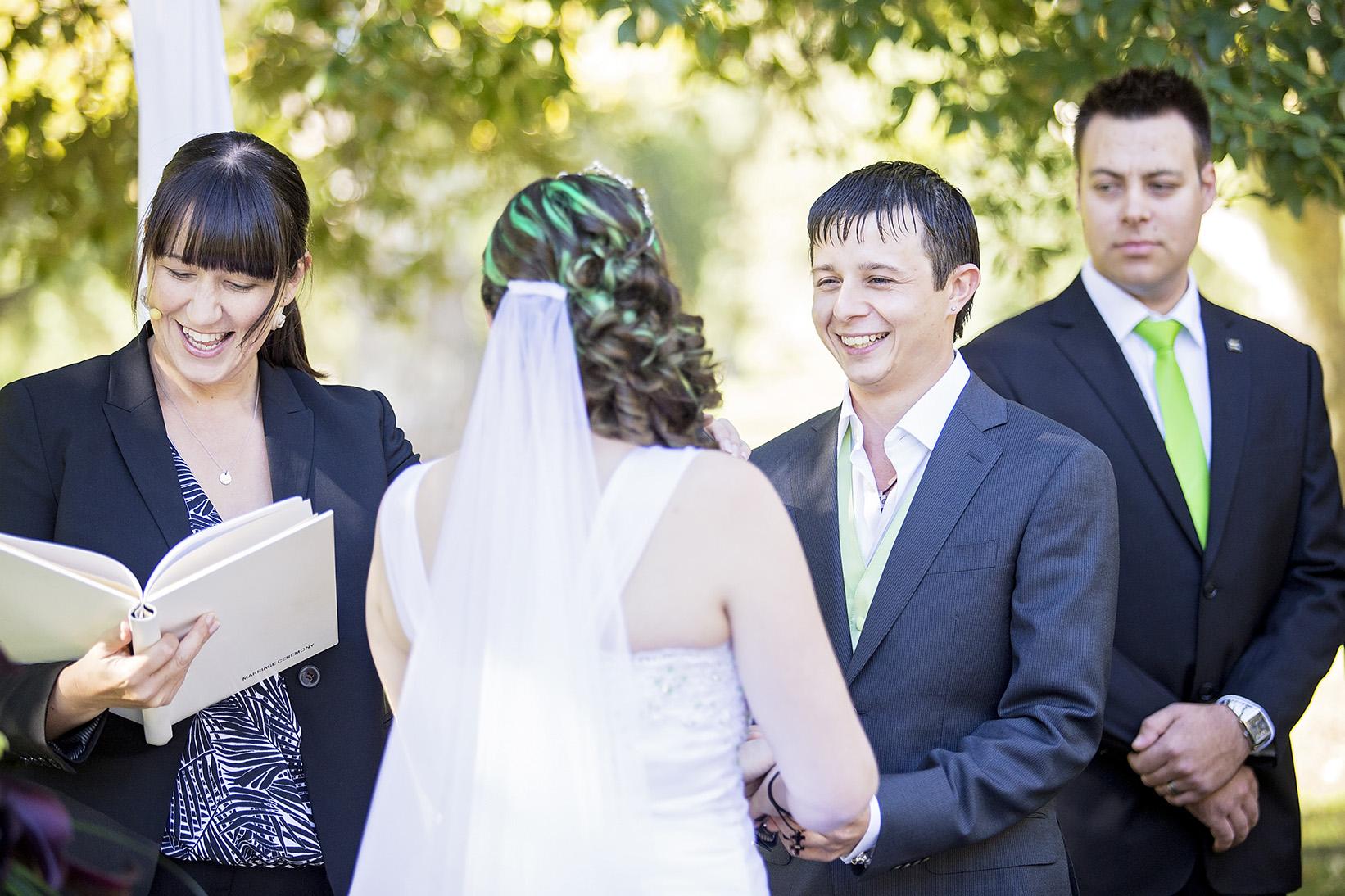 Unique Adelaide Zoo Wedding 14.jpg