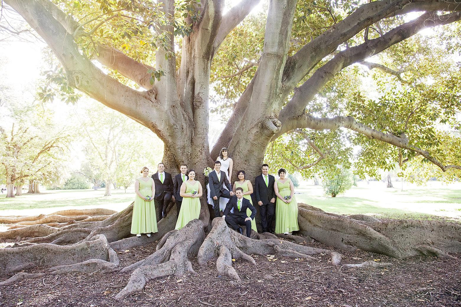 Unique Adelaide Zoo Wedding 20.jpg