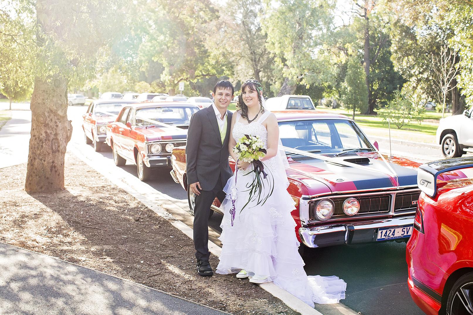 Unique Adelaide Zoo Wedding 22.jpg