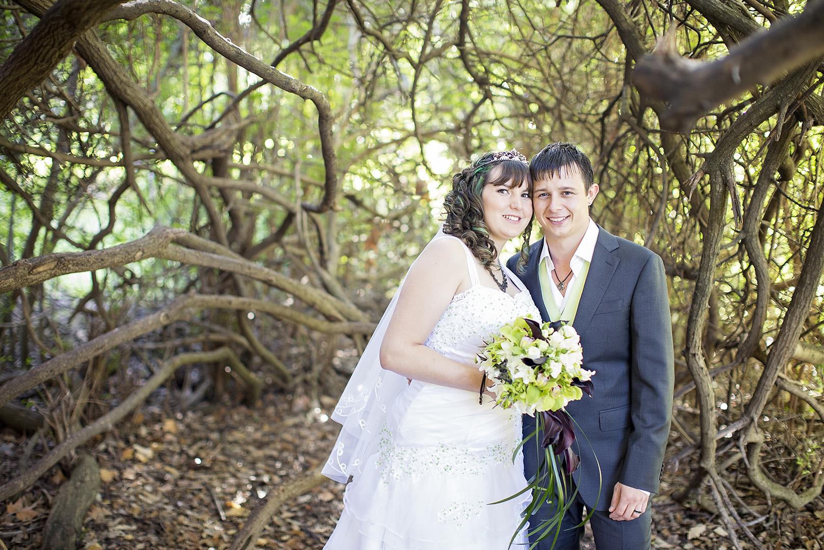 Unique Adelaide Zoo Wedding 25.jpg
