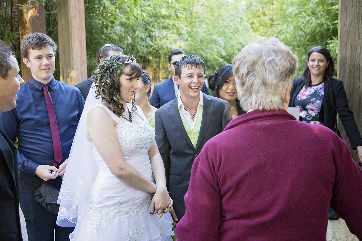 Unique Adelaide Zoo Wedding 31.jpg