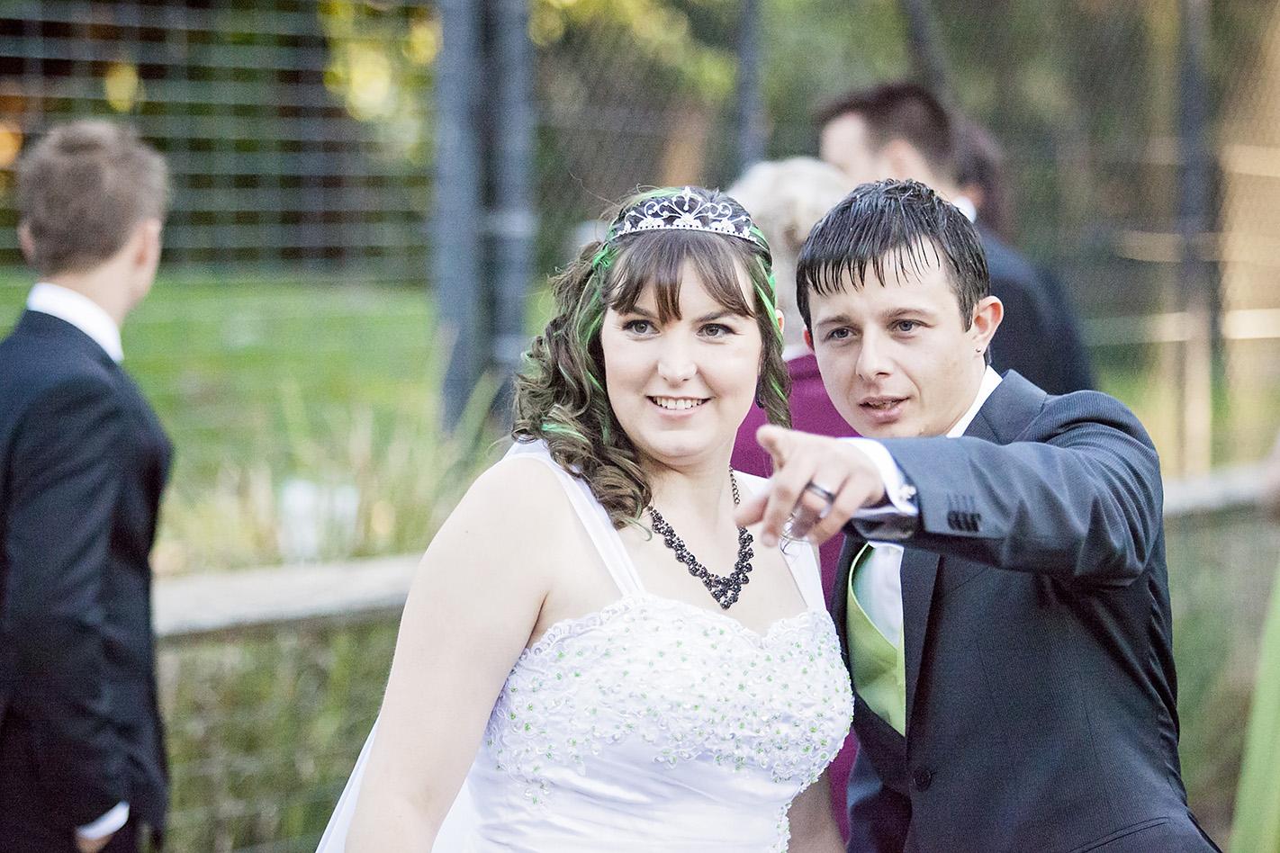 Unique Adelaide Zoo Wedding 32.jpg