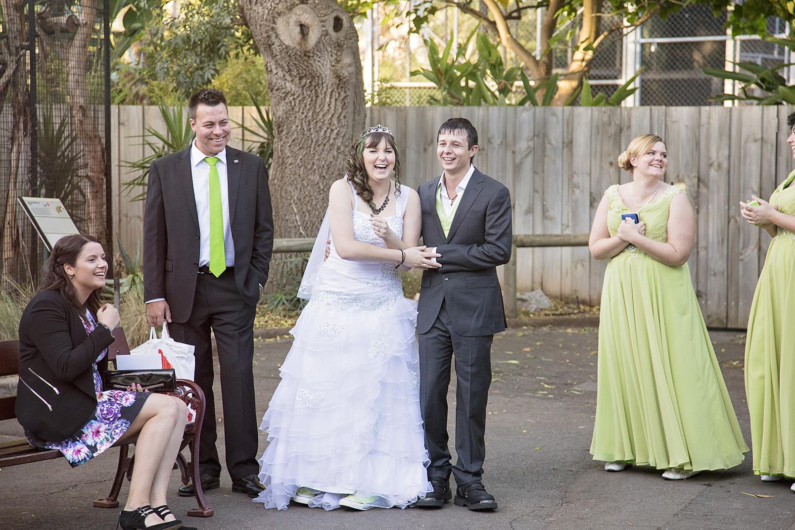 Unique Adelaide Zoo Wedding 34.jpg