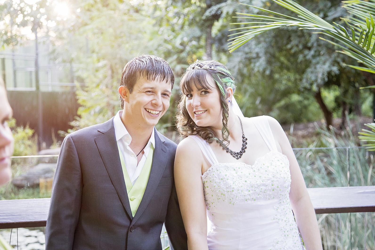 Unique Adelaide Zoo Wedding 37.jpg