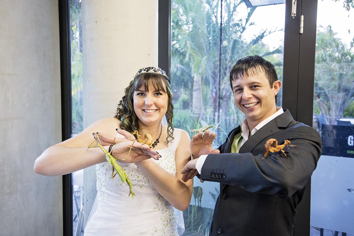 Unique Adelaide Zoo Wedding 40.jpg
