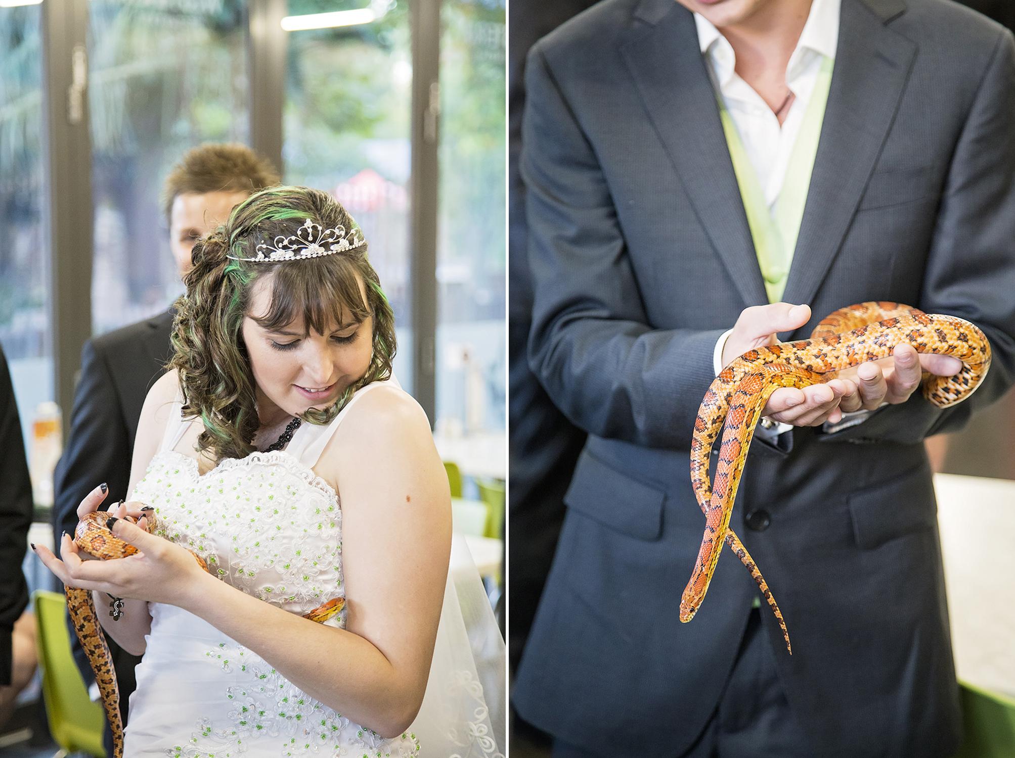 Unique Adelaide Zoo Wedding 39.jpg