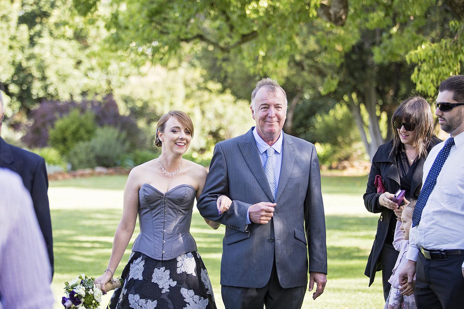 Rustic Rockabilly Clare Valley Wedding 15.jpg