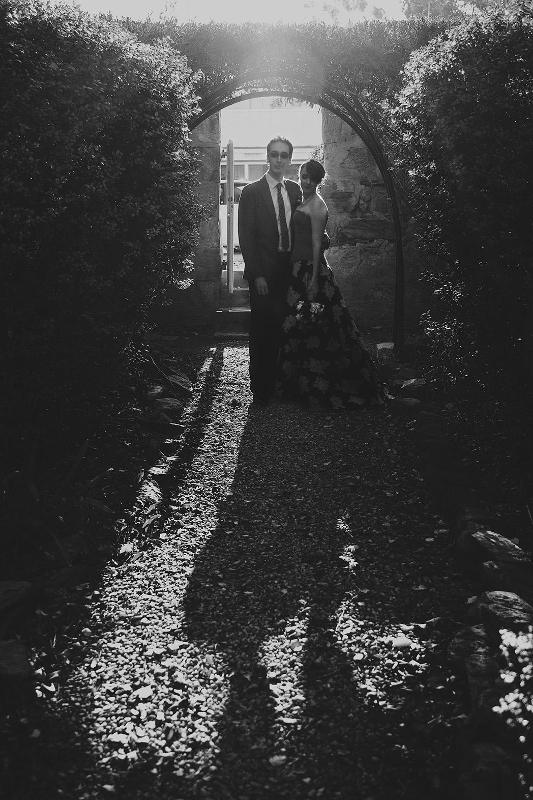 Rustic Rockabilly Clare Valley Wedding 21.jpg