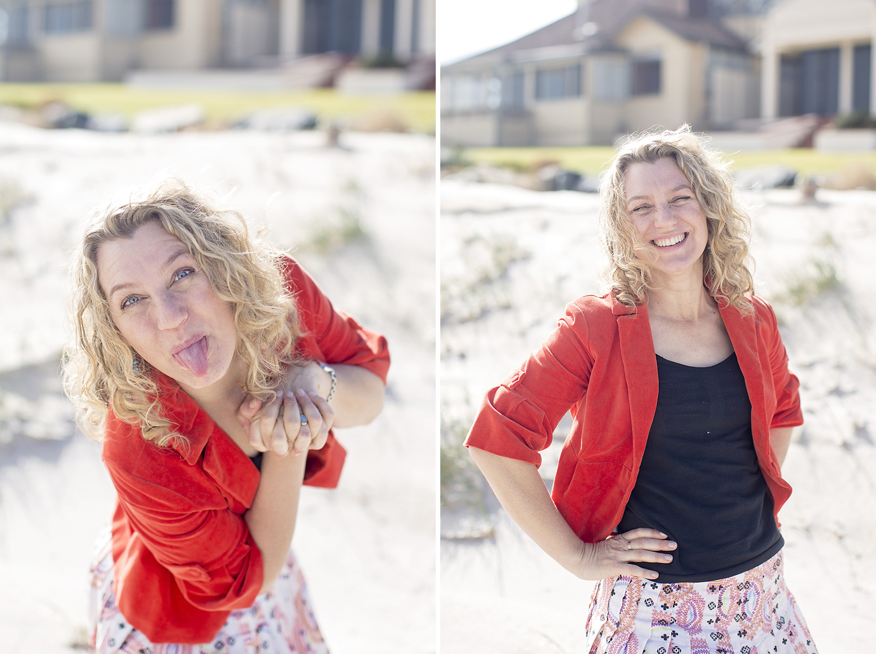 Free Spirited Natural Portrait Photography on the Beach 17.jpg
