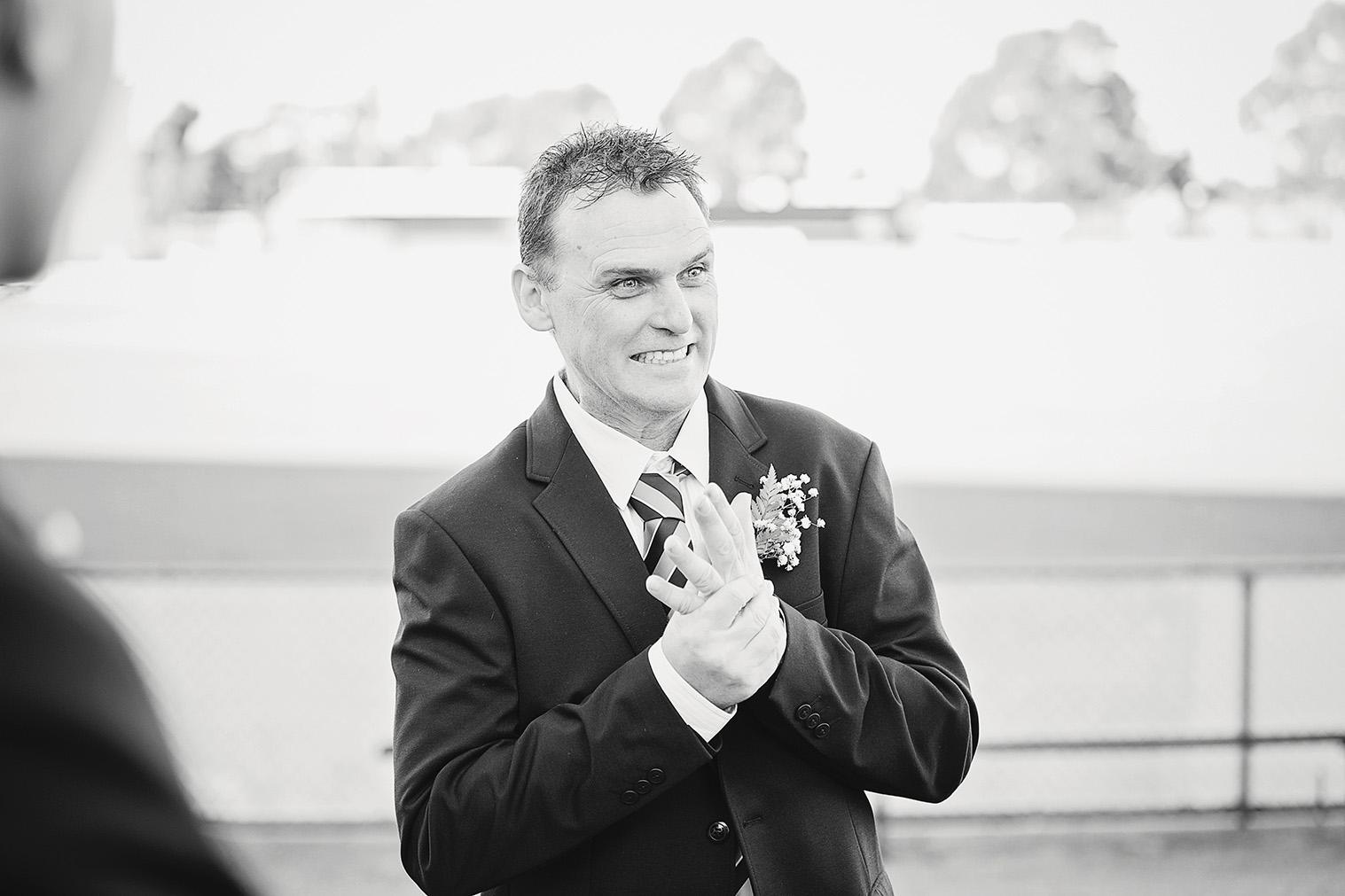 Port Adelaide Football Wedding 03.jpg