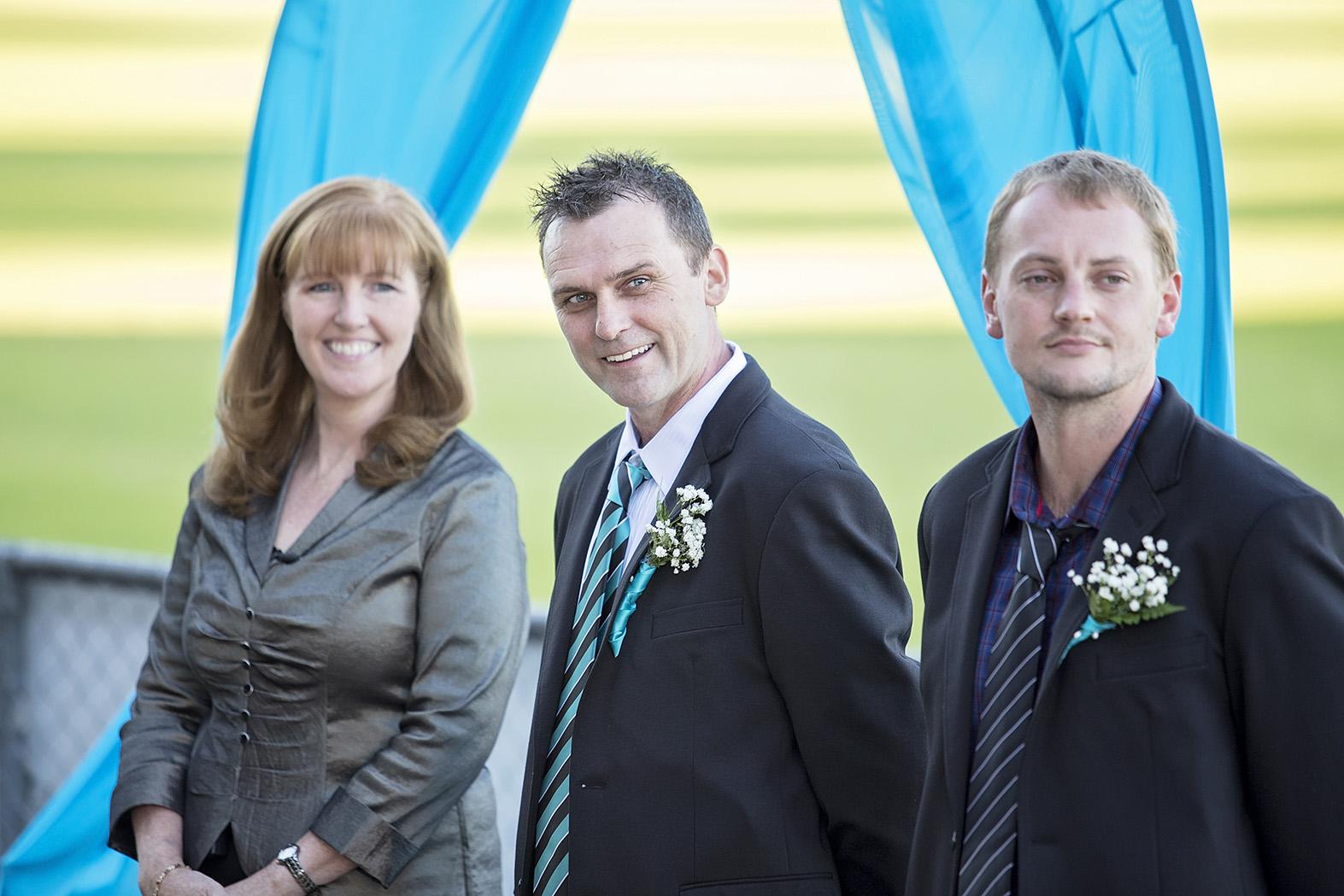 Port Adelaide Football Wedding 07.jpg