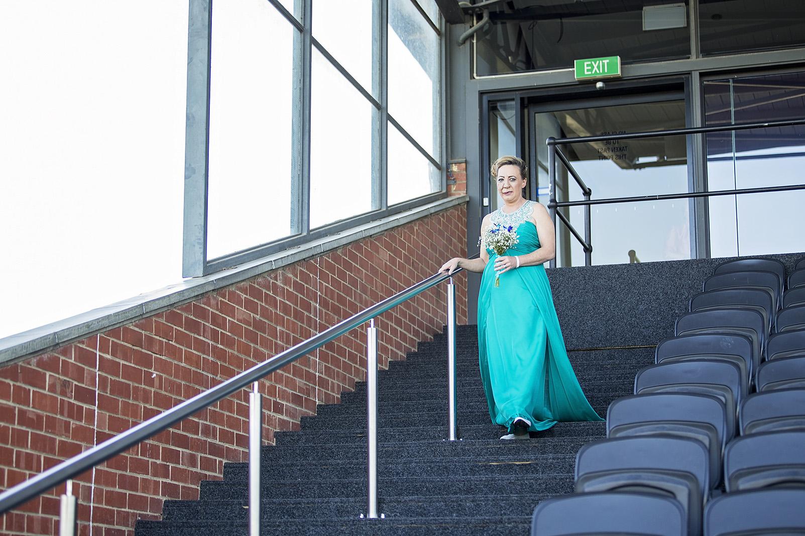 Port Adelaide Football Wedding 06.jpg