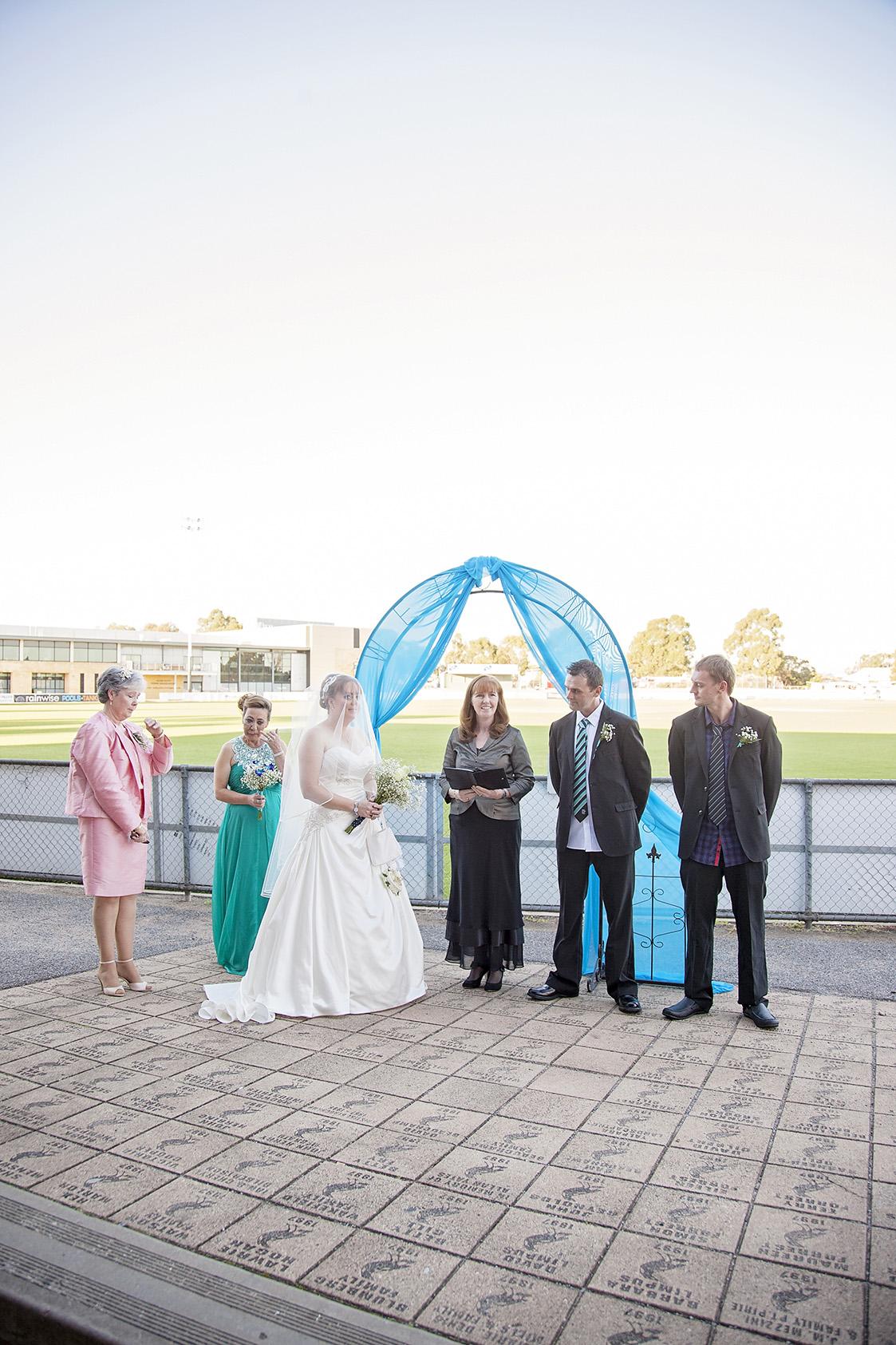 Port Adelaide Football Wedding 09.jpg