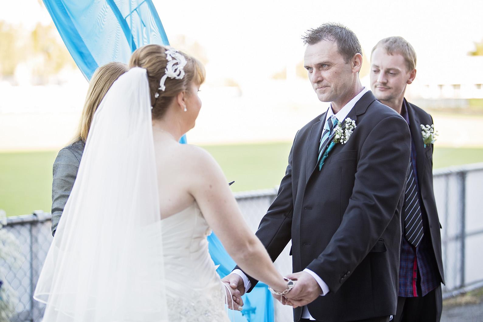 Port Adelaide Football Wedding 12.jpg