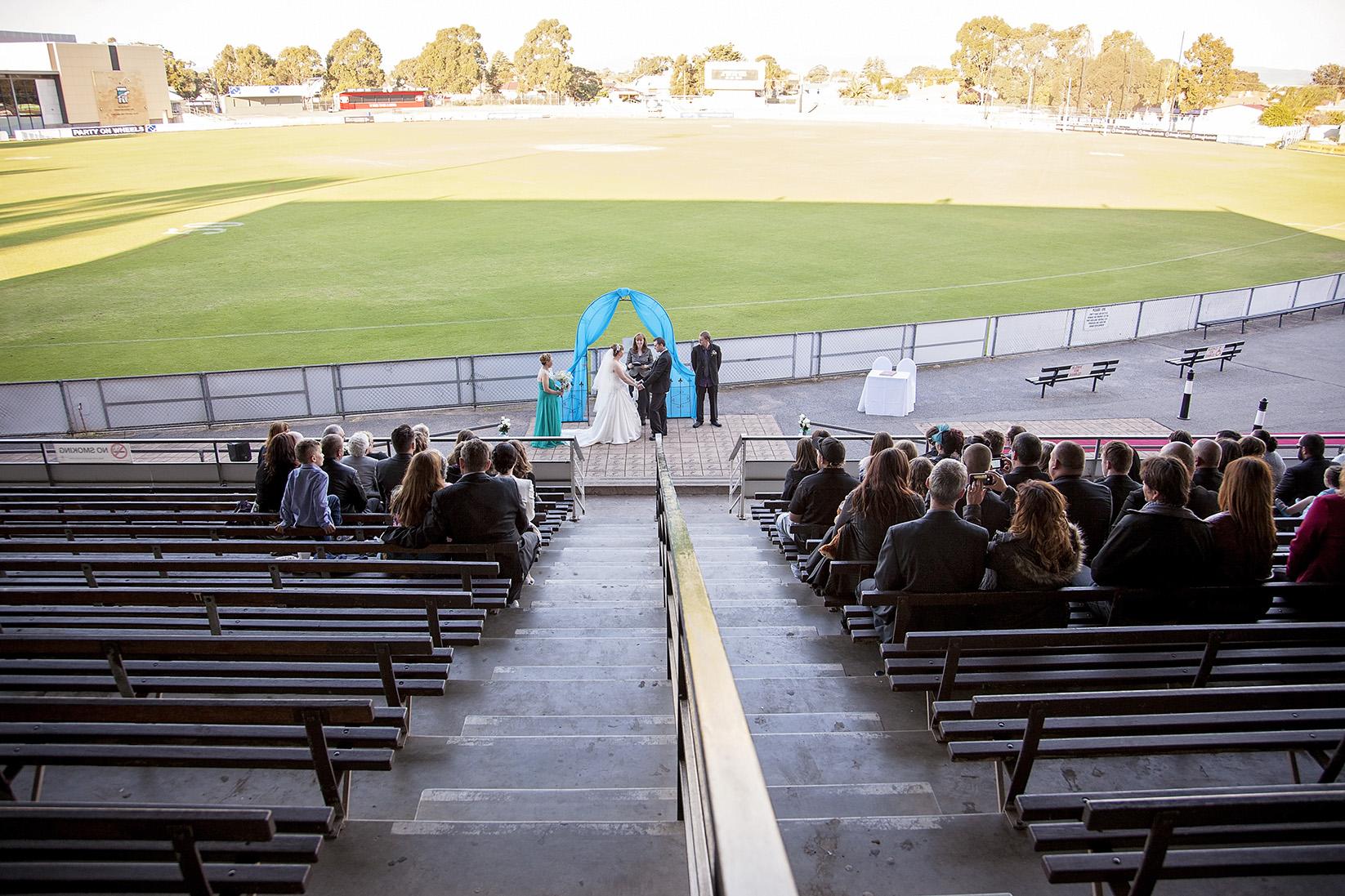Port Adelaide Football Wedding 10.jpg