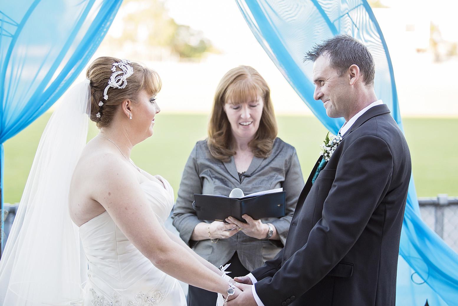 Port Adelaide Football Wedding 14.jpg