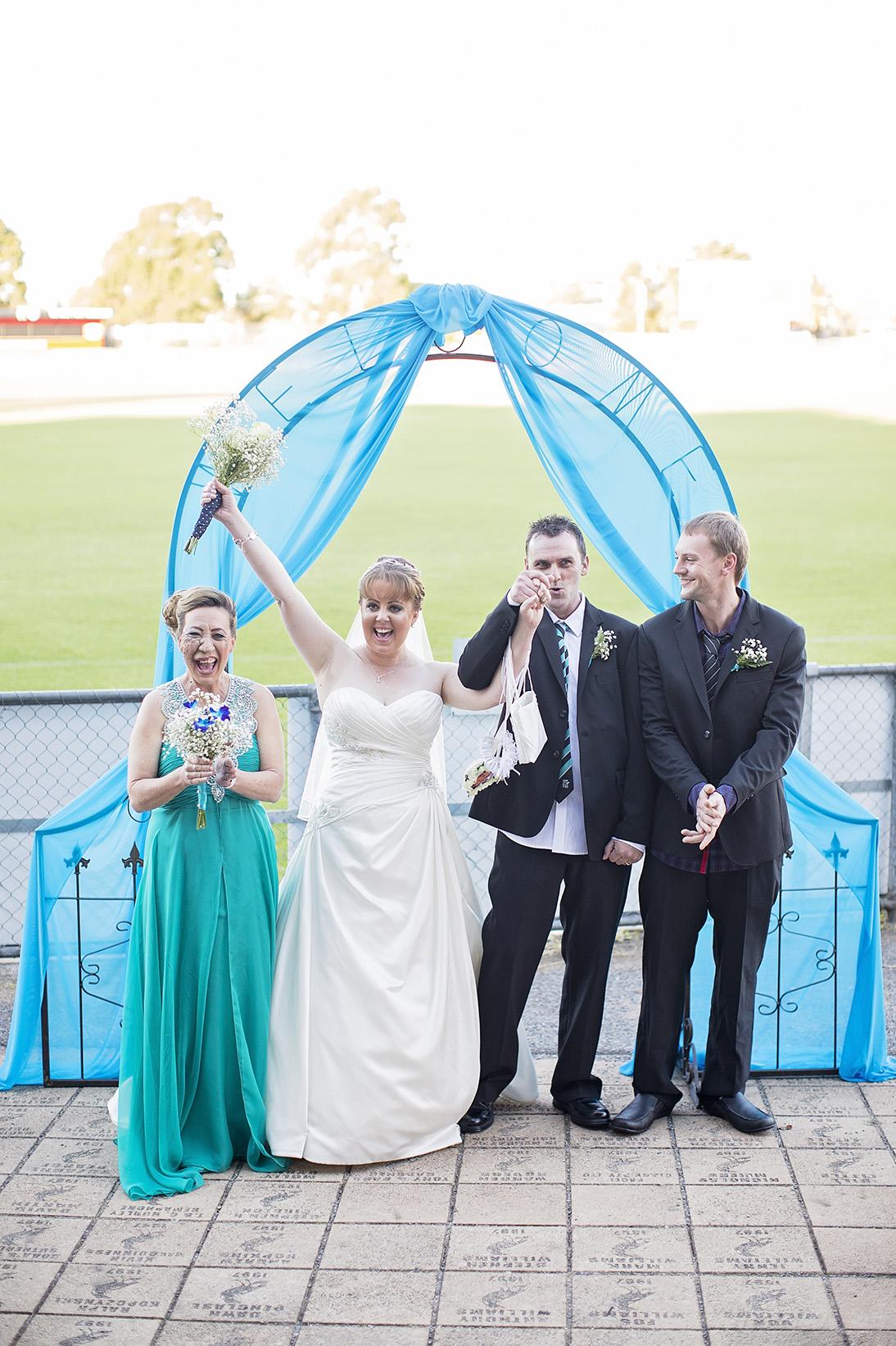 Port Adelaide Football Wedding 16.jpg