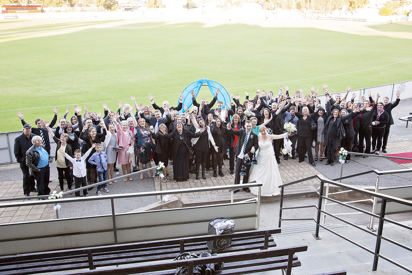 Port Adelaide Football Wedding 17.jpg