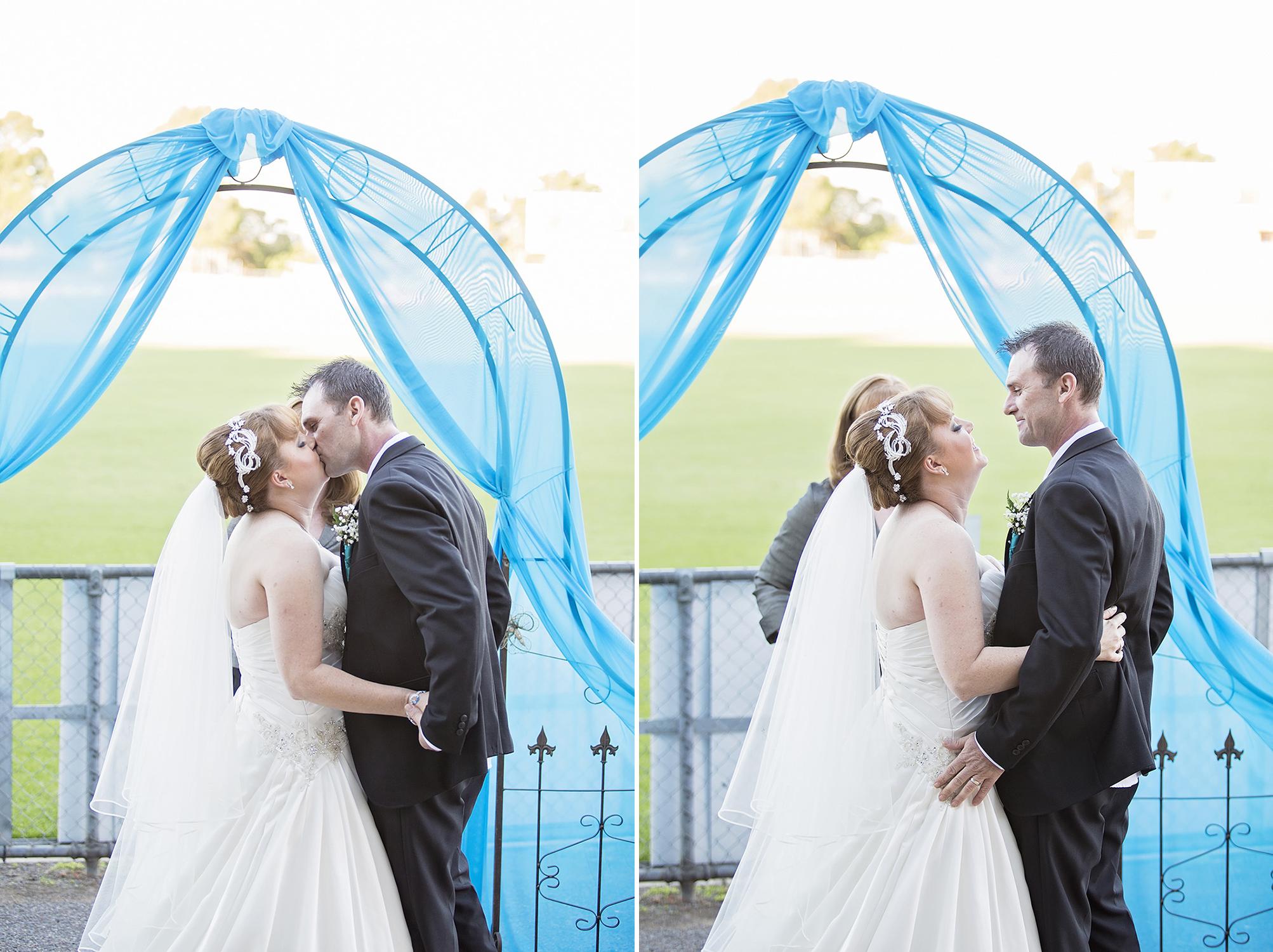 Port Adelaide Football Wedding 15.jpg