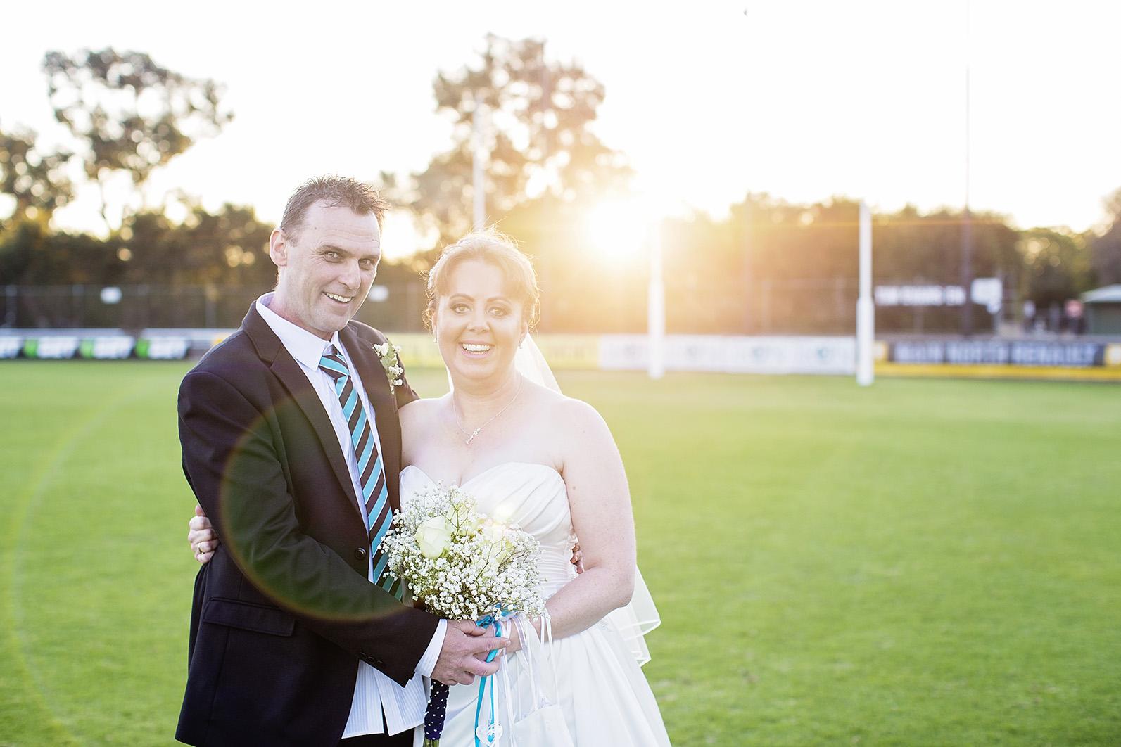 Port Adelaide Football Wedding 19.jpg