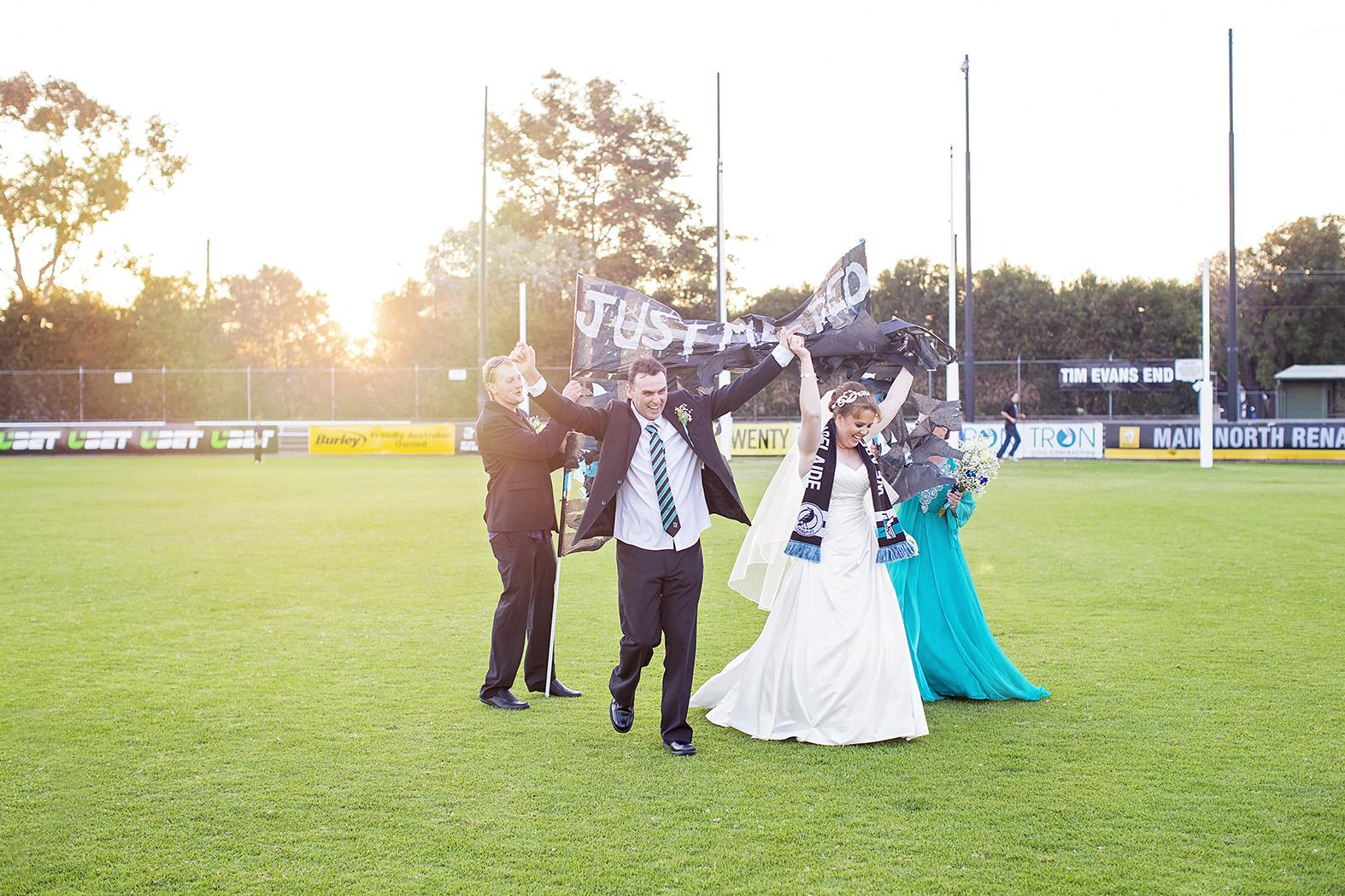 Port Adelaide Football Wedding 21.jpg
