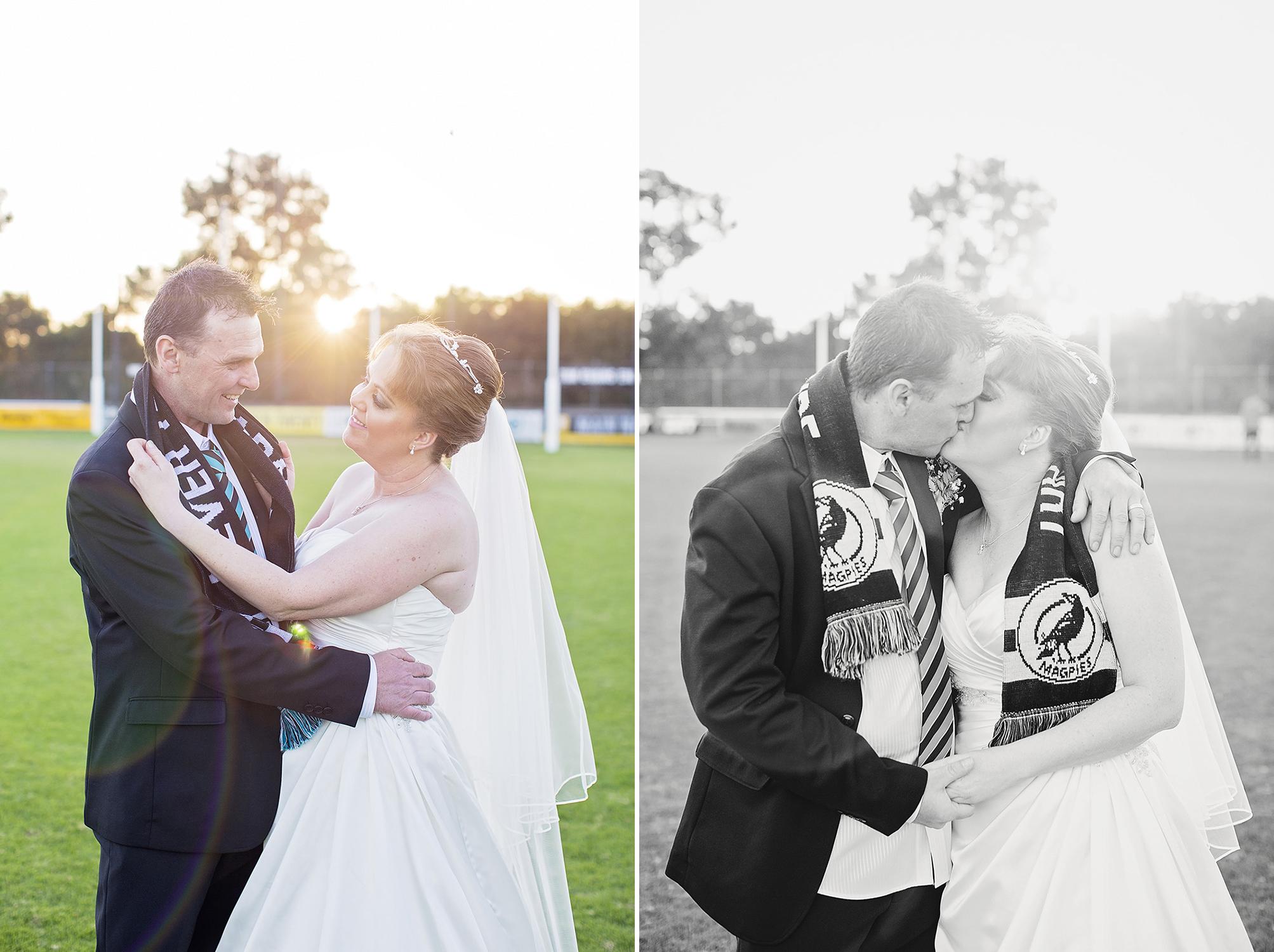 Port Adelaide Football Wedding 20.jpg