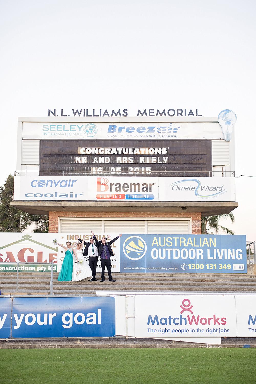 Port Adelaide Football Wedding 25.jpg