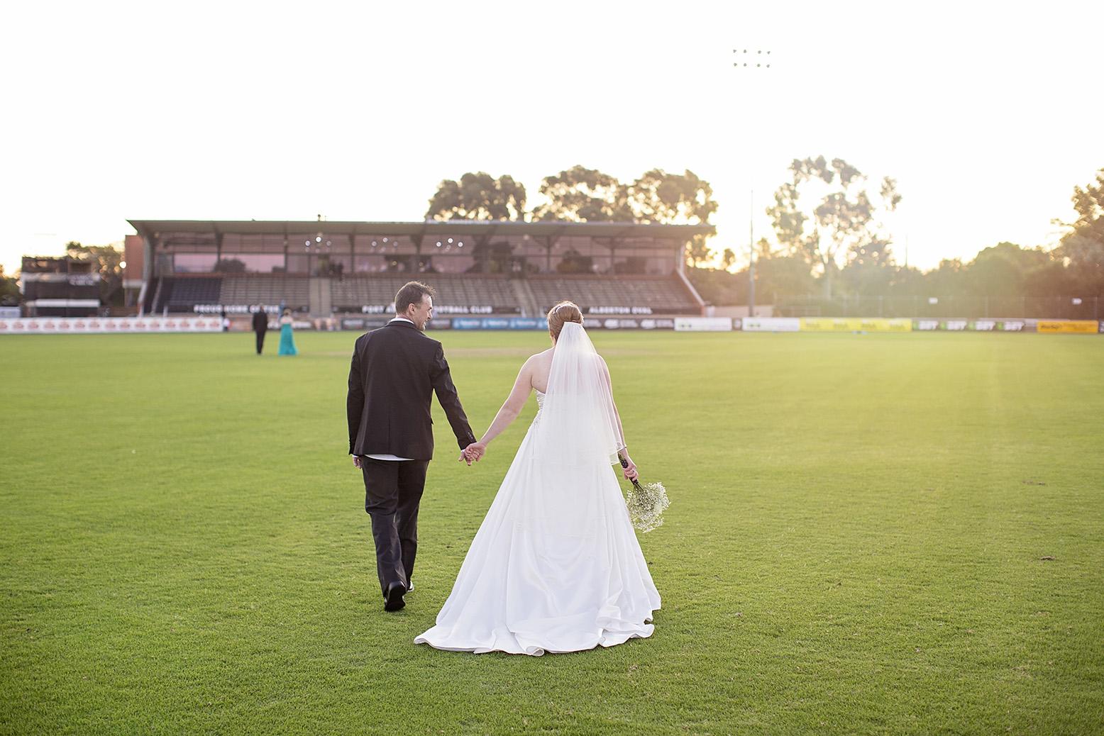 Port Adelaide Football Wedding 26.jpg