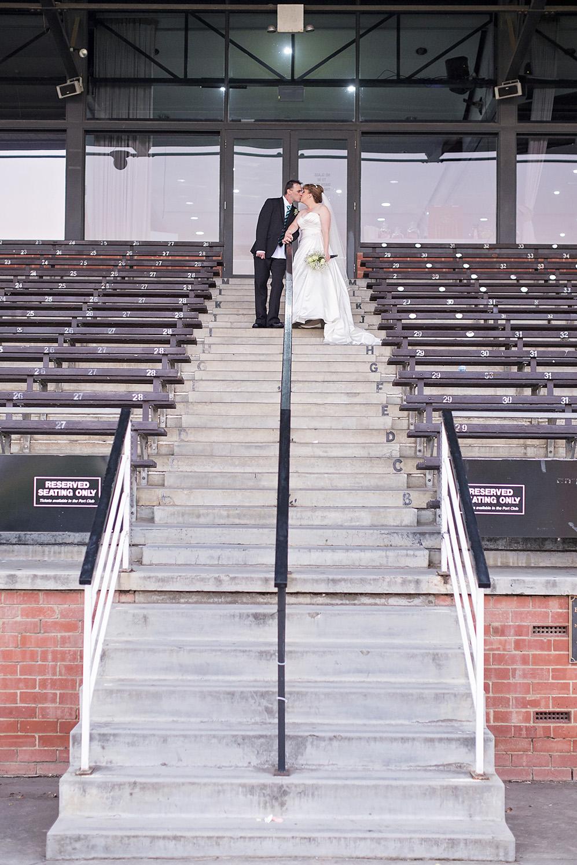 Port Adelaide Football Wedding 28.jpg