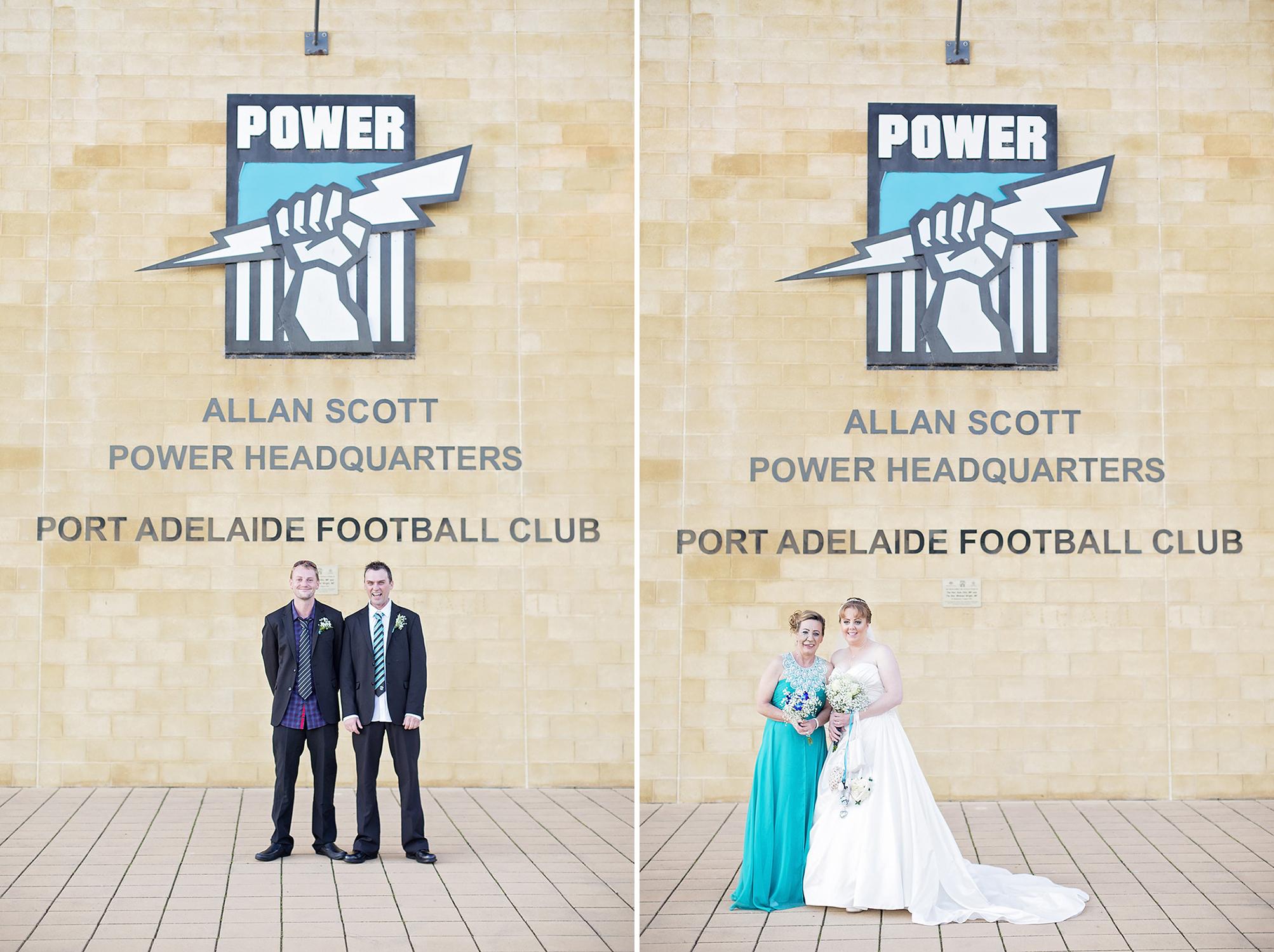 Port Adelaide Football Wedding 24.jpg