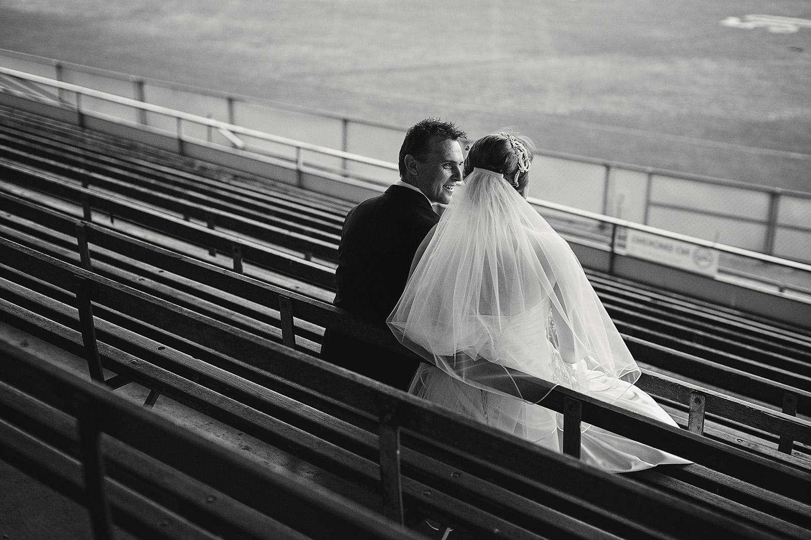 Port Adelaide Football Wedding 29.jpg