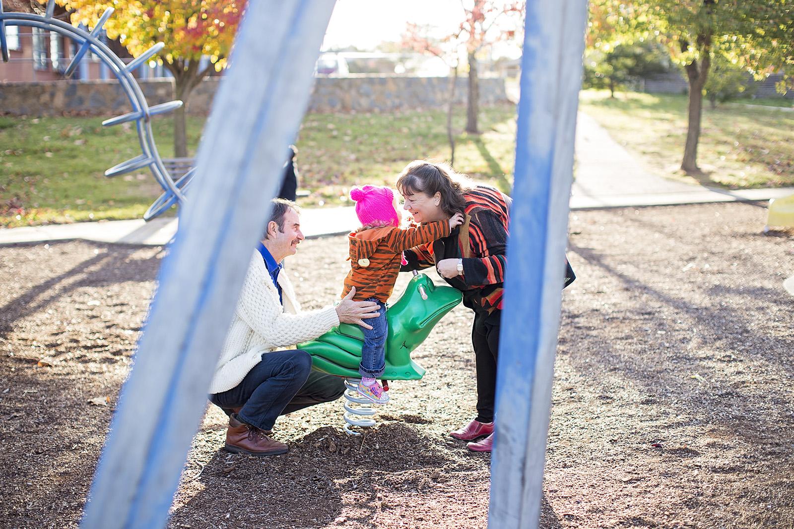 Lori at the Playground 015.jpg