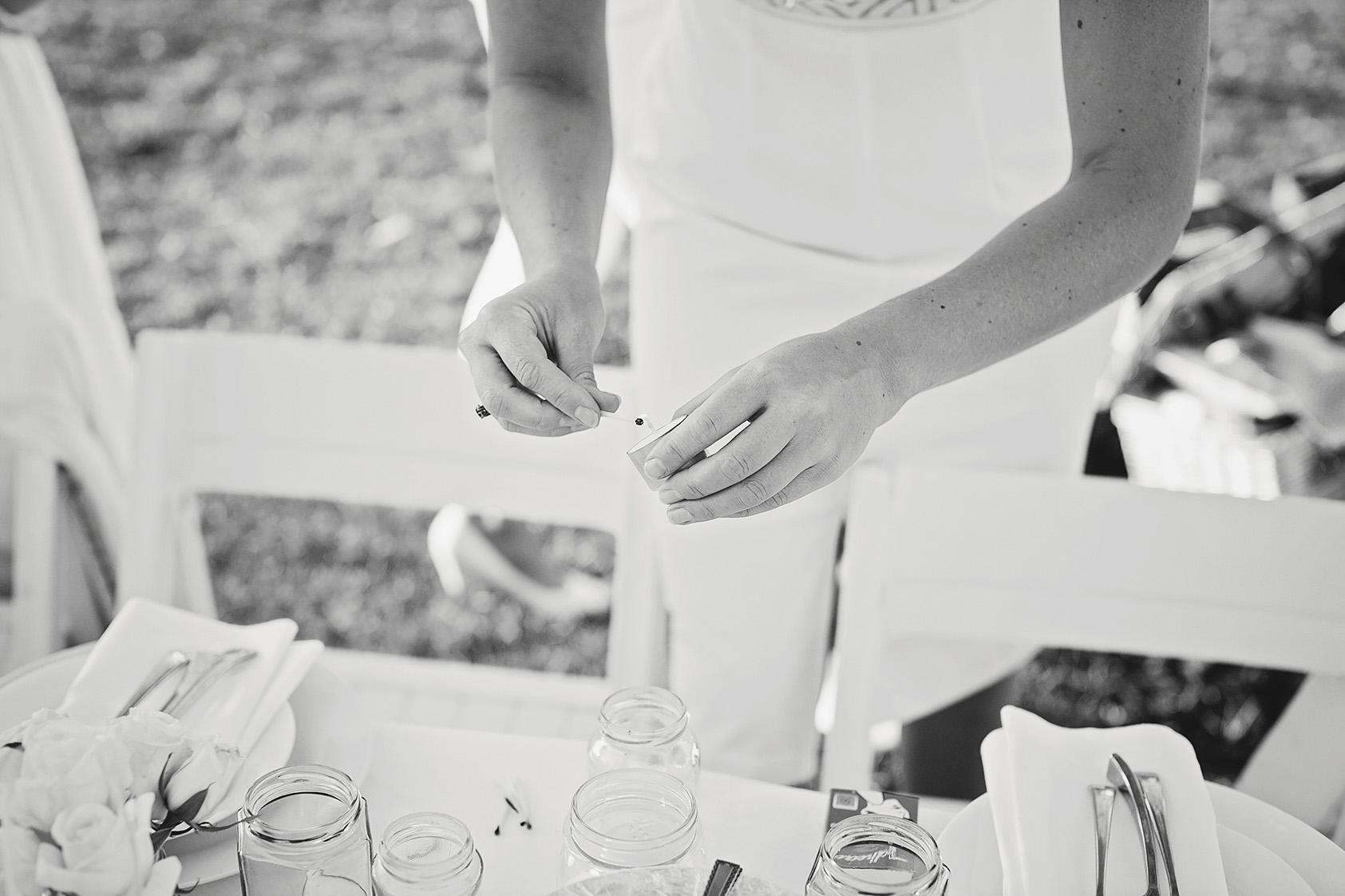 Diner En Blanc - Melbourne Thirtieth Photography 002.jpg