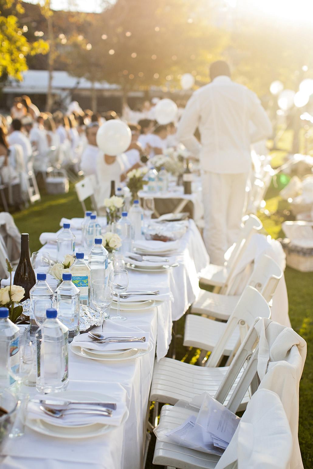 Diner En Blanc - Melbourne Thirtieth Photography 007.jpg