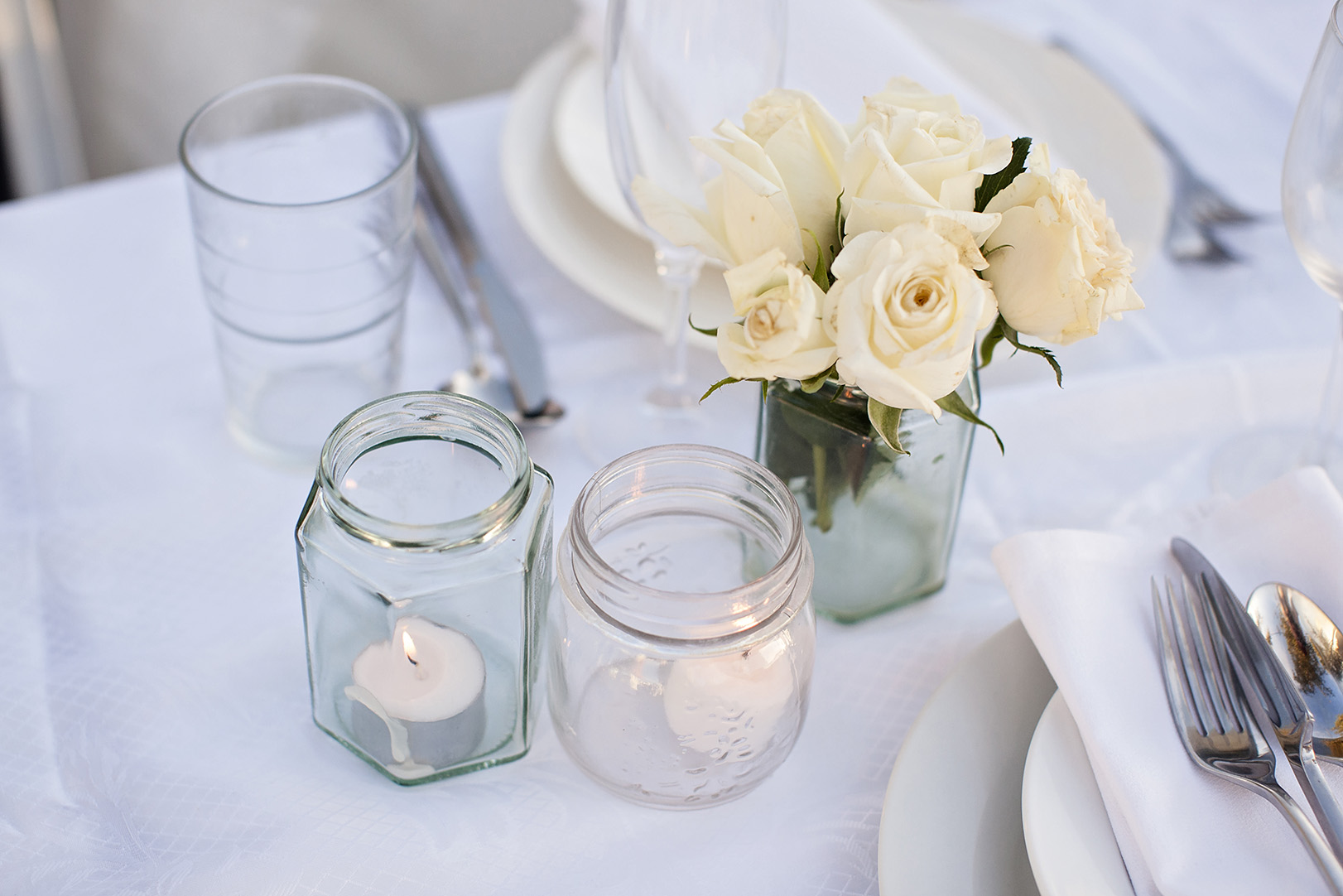Diner En Blanc - Melbourne Thirtieth Photography 008.jpg