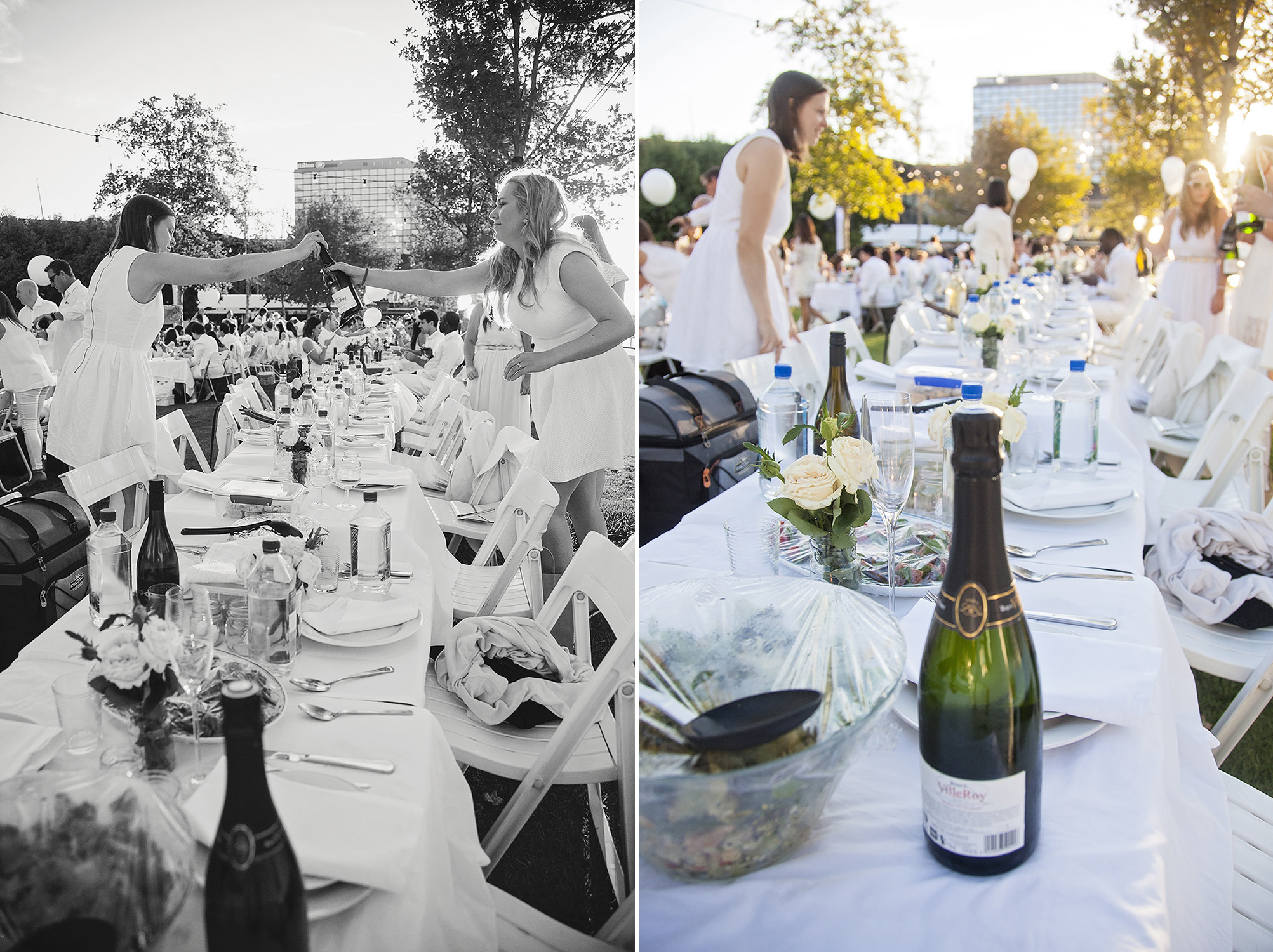 Diner En Blanc - Melbourne Thirtieth Photography 009.jpg