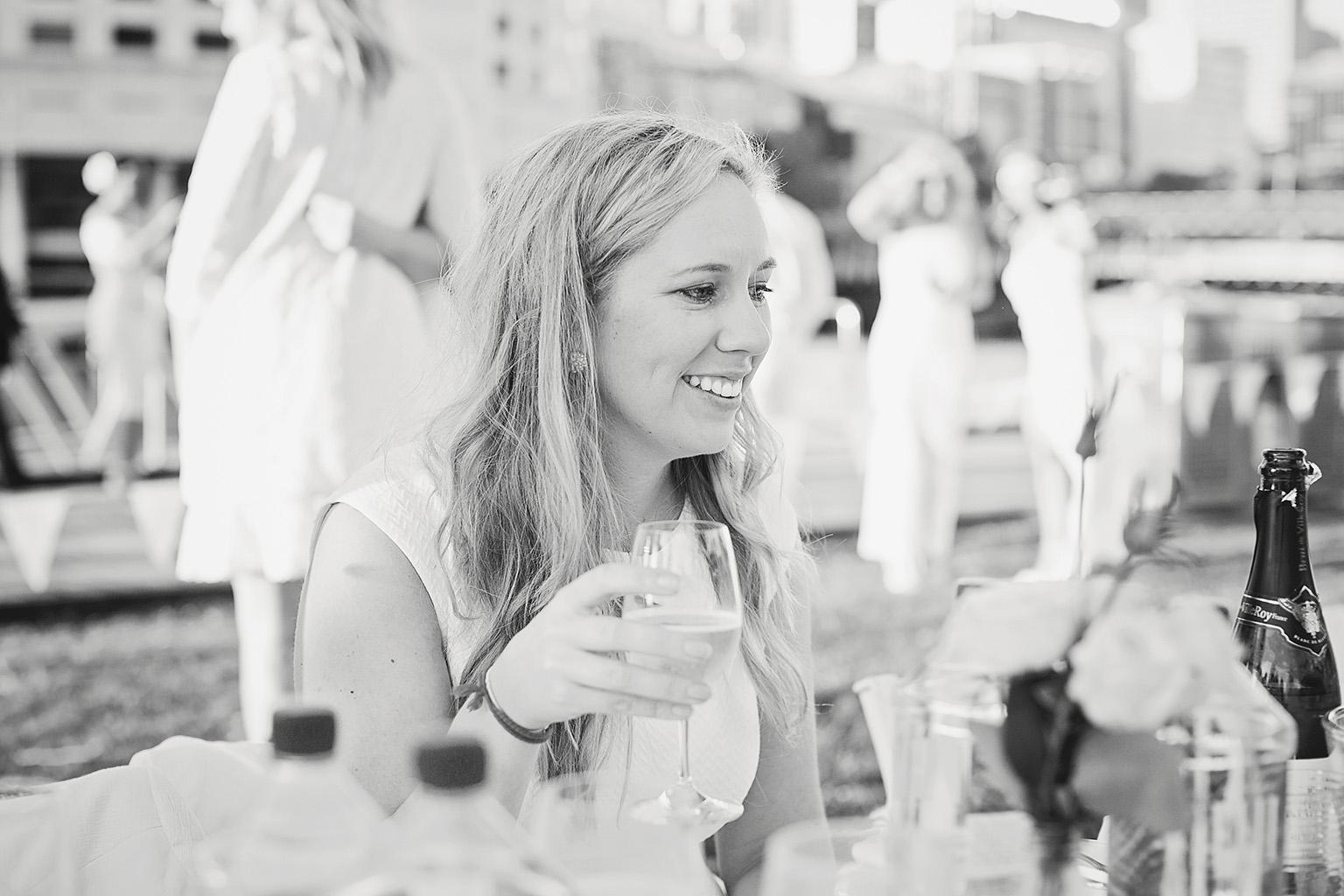 Diner En Blanc - Melbourne Thirtieth Photography 016.jpg