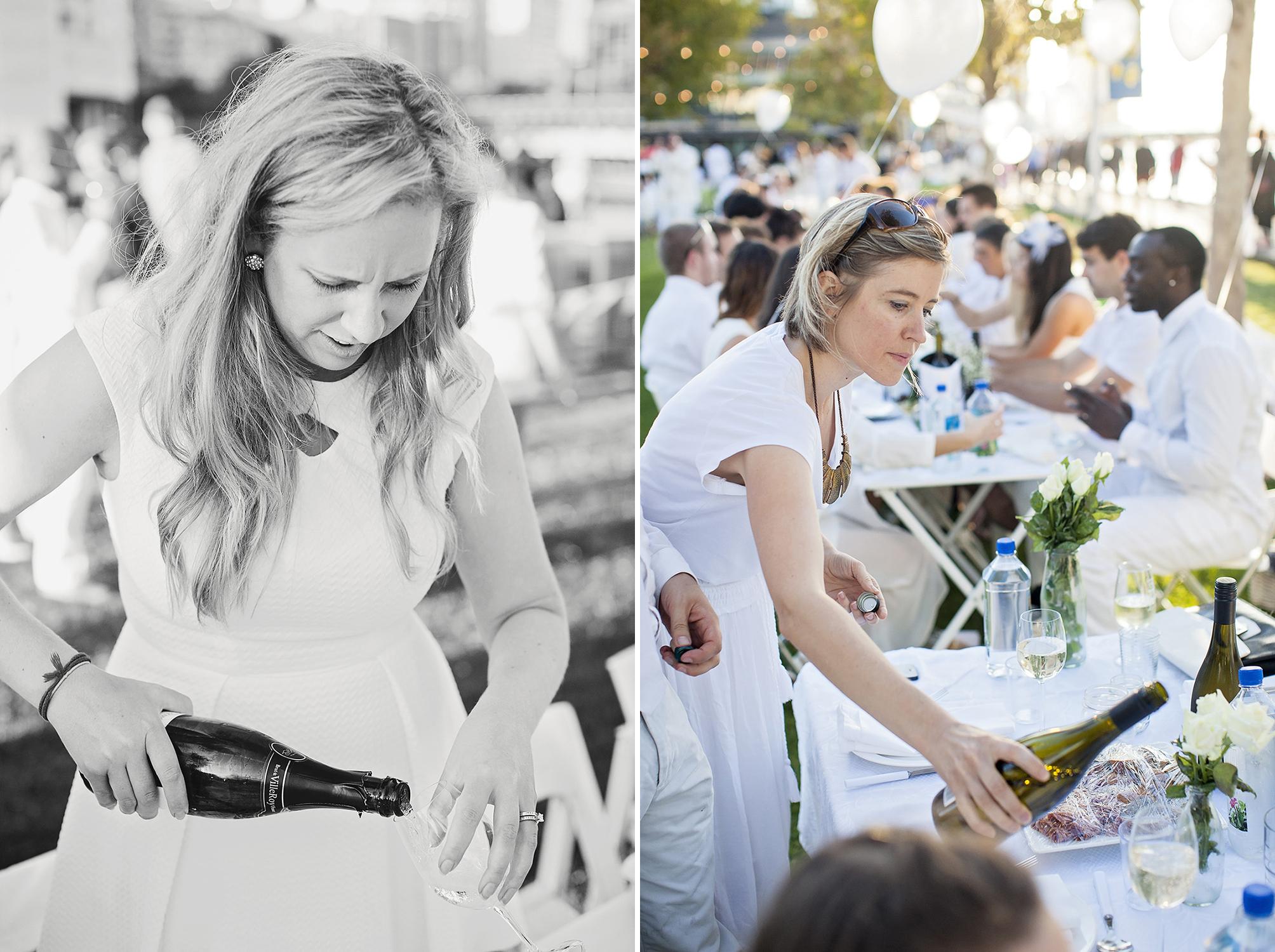 Diner En Blanc - Melbourne Thirtieth Photography 014.jpg
