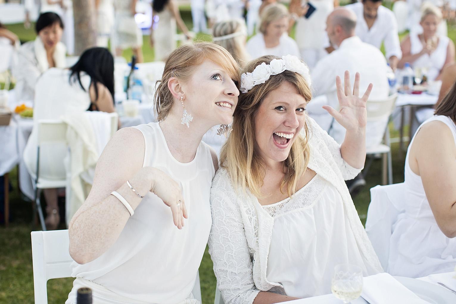 Diner En Blanc - Melbourne Thirtieth Photography 021.jpg